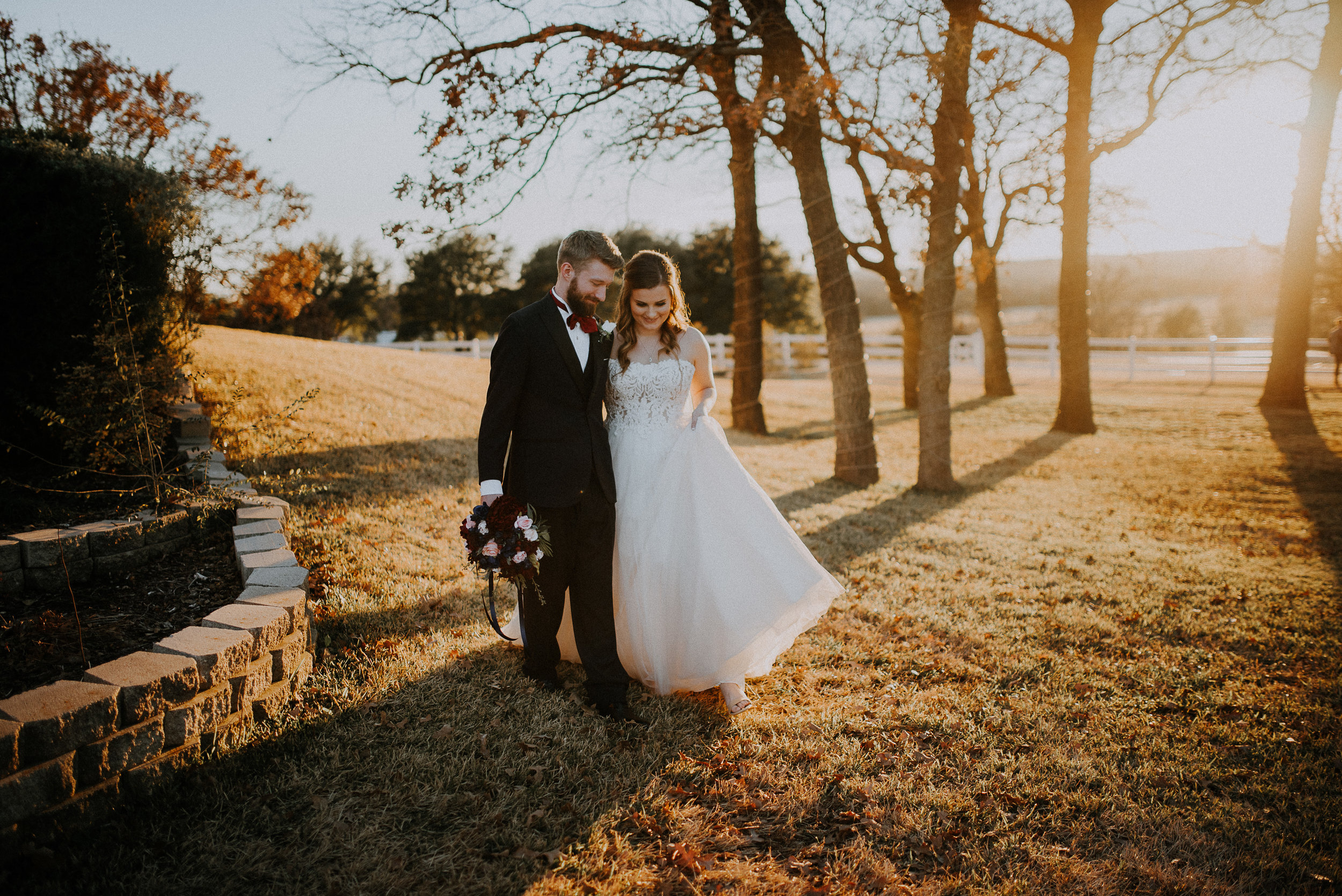 Dallas_Fort_Worth_wedding_Photographer_lone_star_mansion_burleson_texas_102