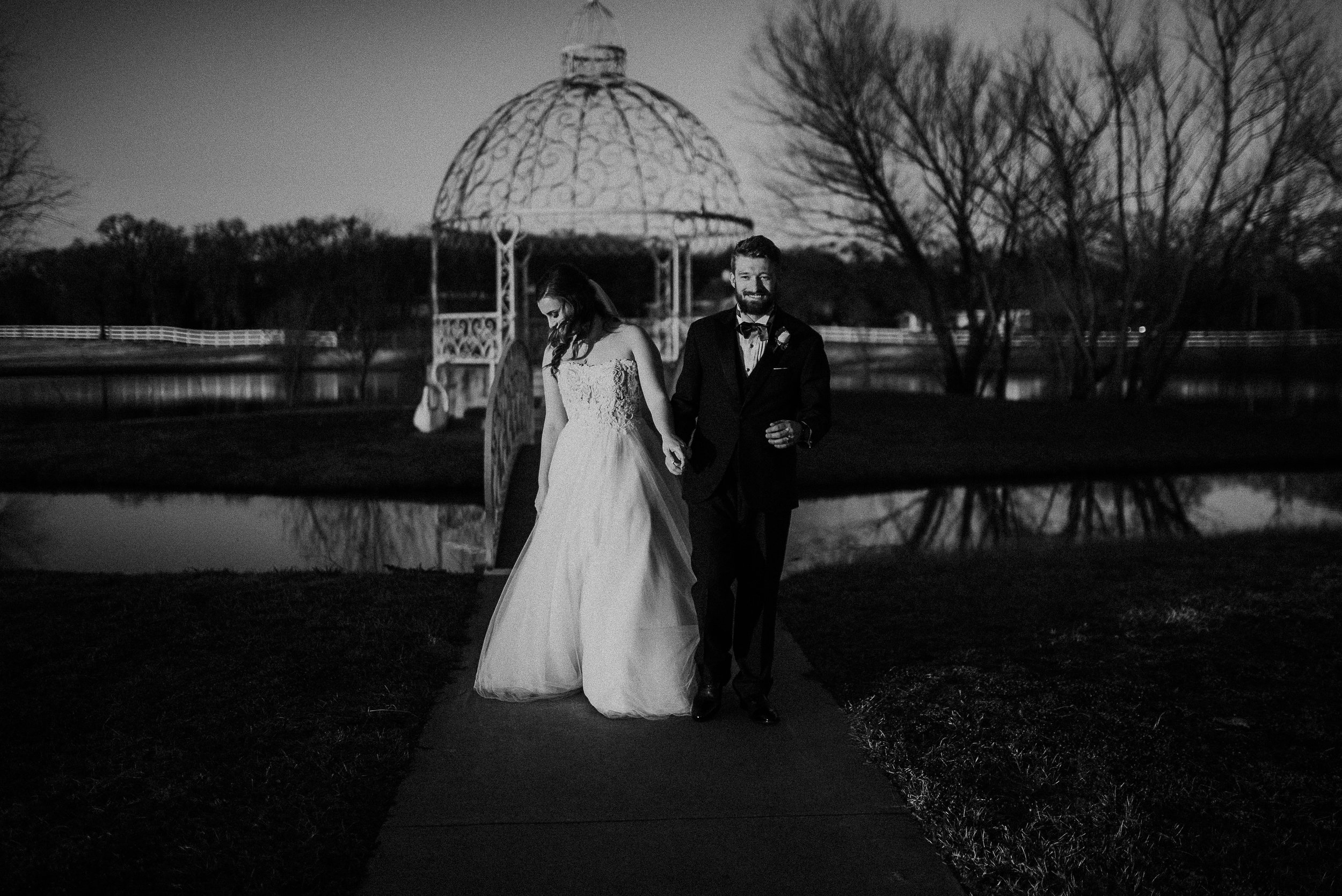 Dallas_Fort_Worth_wedding_Photographer_lone_star_mansion_burleson_texas_108
