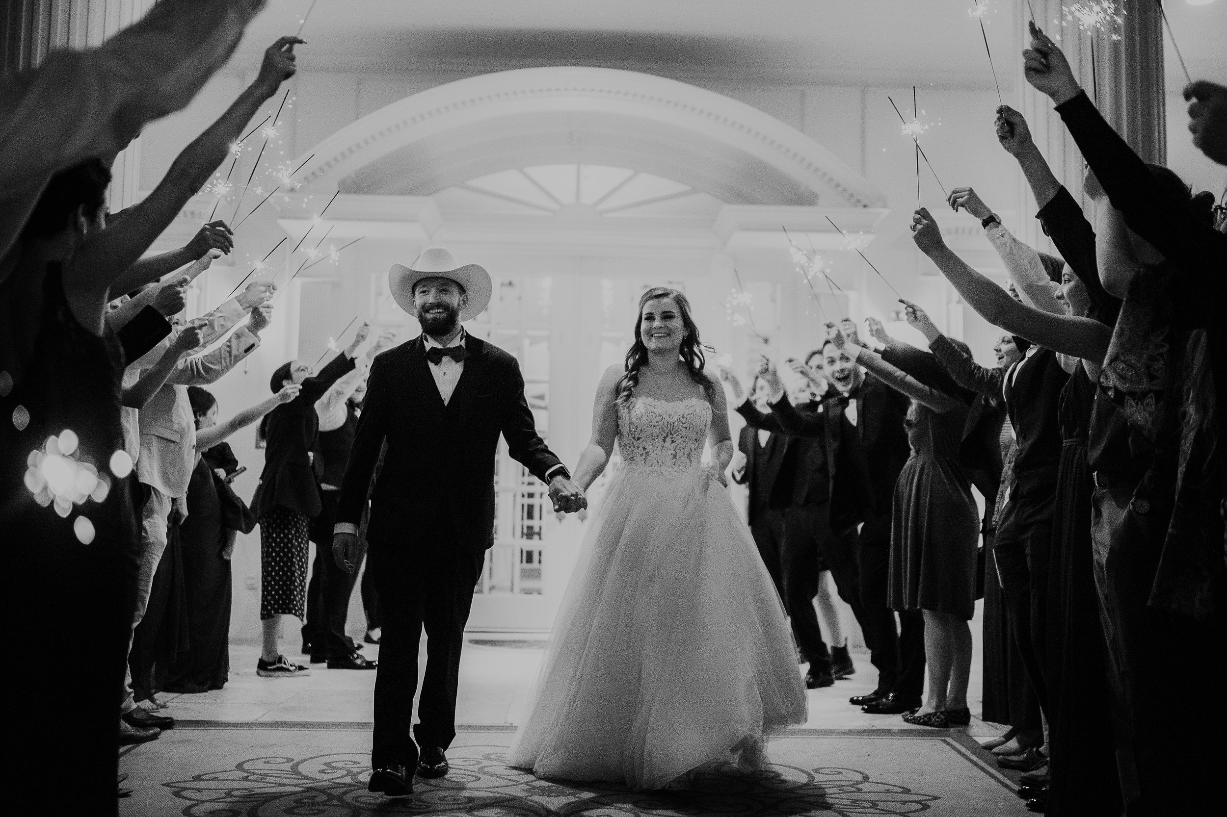 Dallas_Fort_Worth_wedding_Photographer_lone_star_mansion_burleson_texas_133