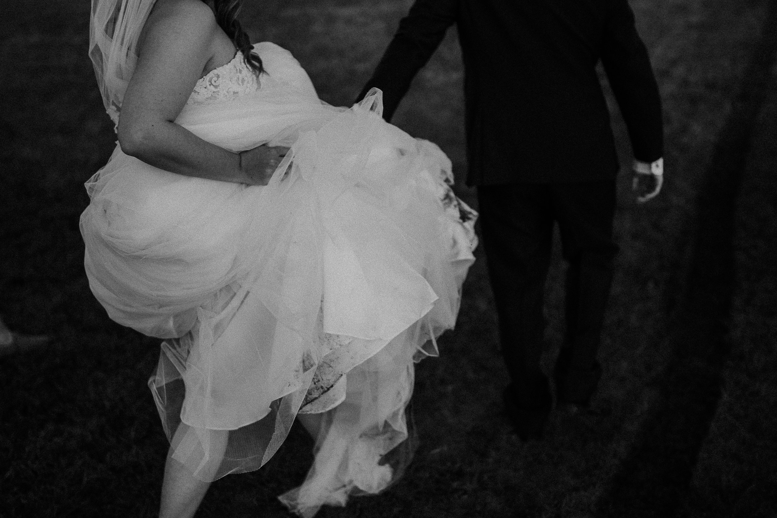 Dallas_Fort_Worth_wedding_Photographer_lone_star_mansion_burleson_texas_118