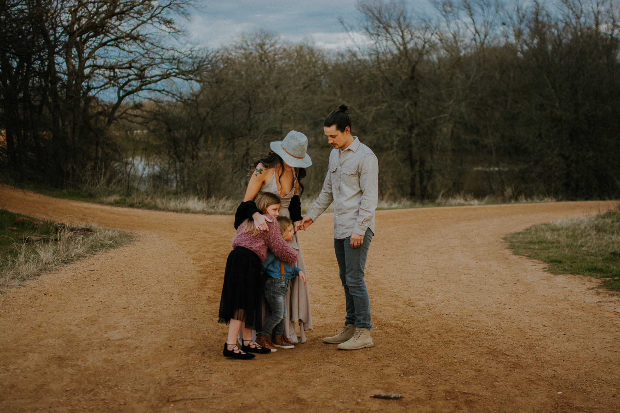 jessi_marie_photography_dallas_fort_worth_family_photographer_-30.jpg