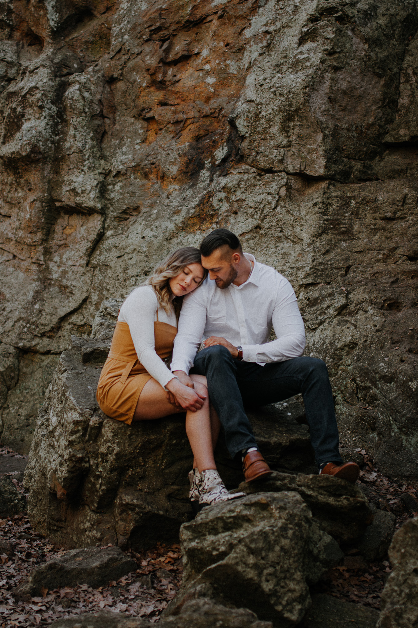 Dallas_Fort_Worth_engagement_Photographer_mineral_wells_texas_12