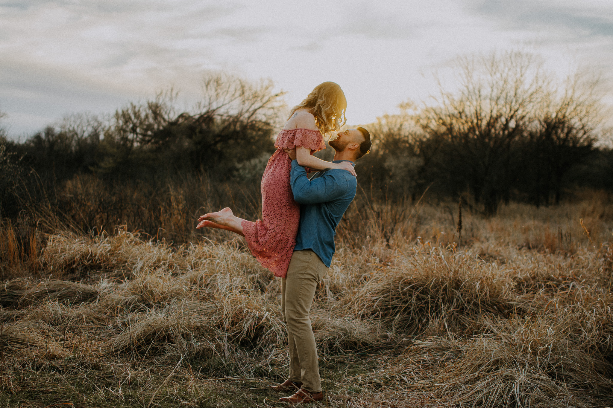 Dallas_Fort_Worth_engagement_Photographer_mineral_wells_texas_29