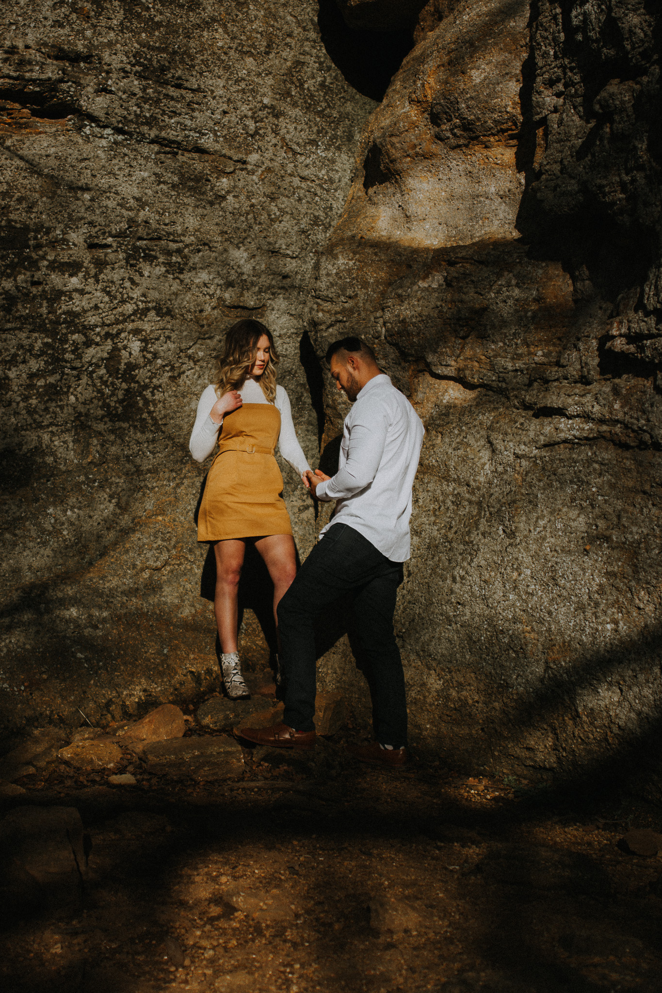 Dallas_Fort_Worth_engagement_Photographer_mineral_wells_texas_08