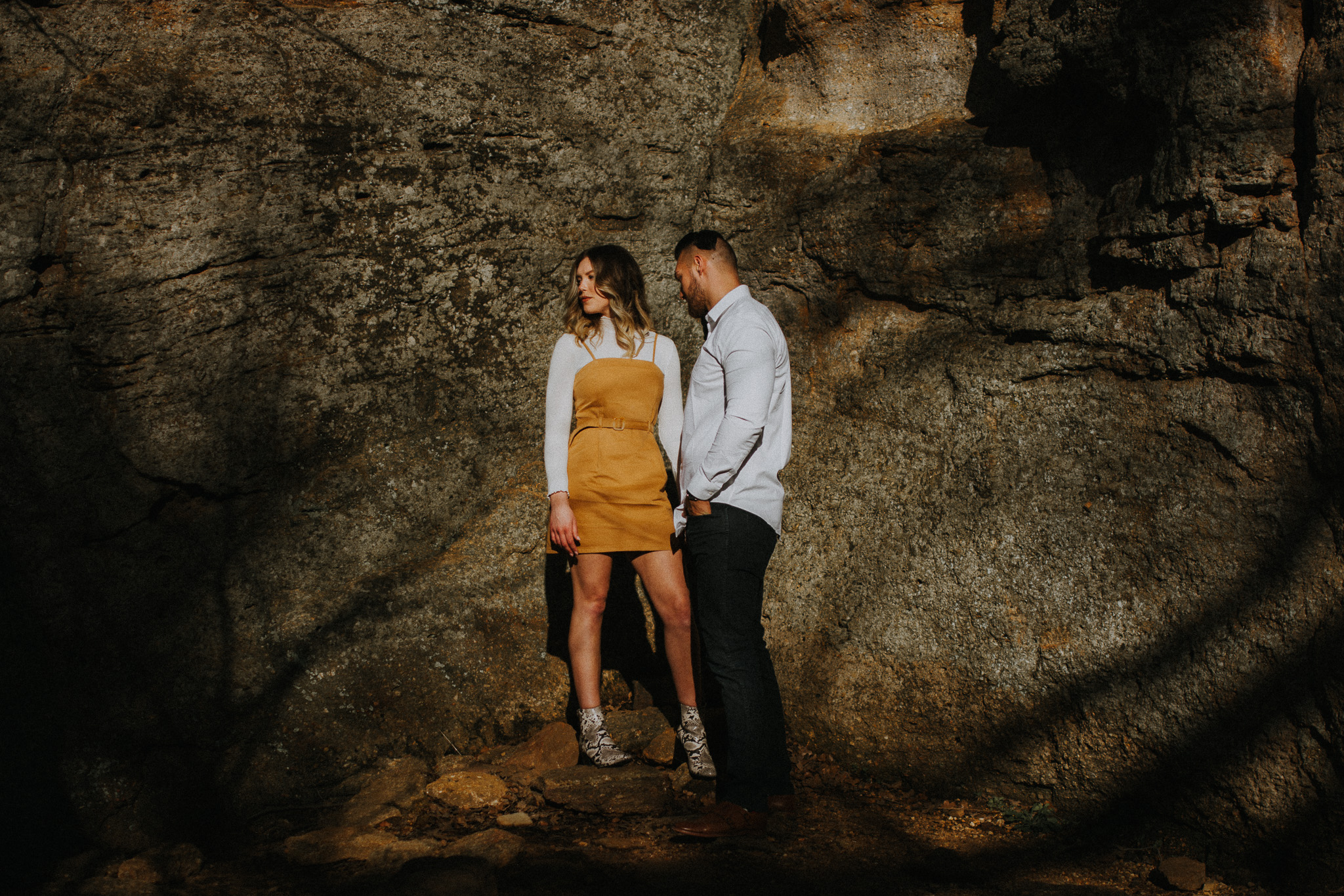 Dallas_Fort_Worth_engagement_Photographer_mineral_wells_texas_07