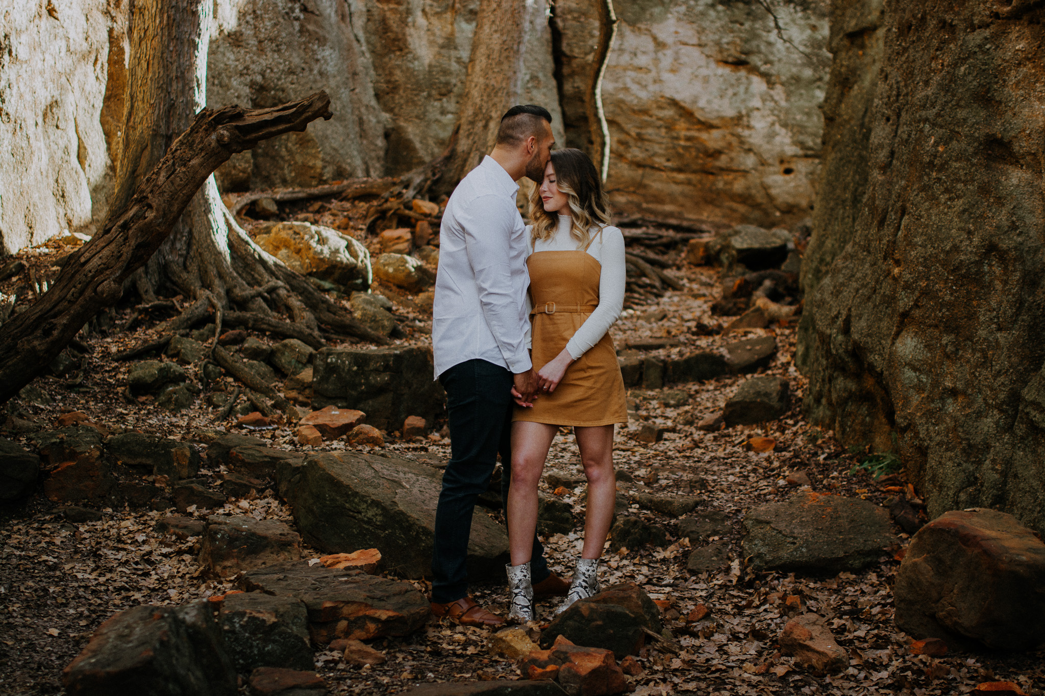 Dallas_Fort_Worth_engagement_Photographer_mineral_wells_texas_06