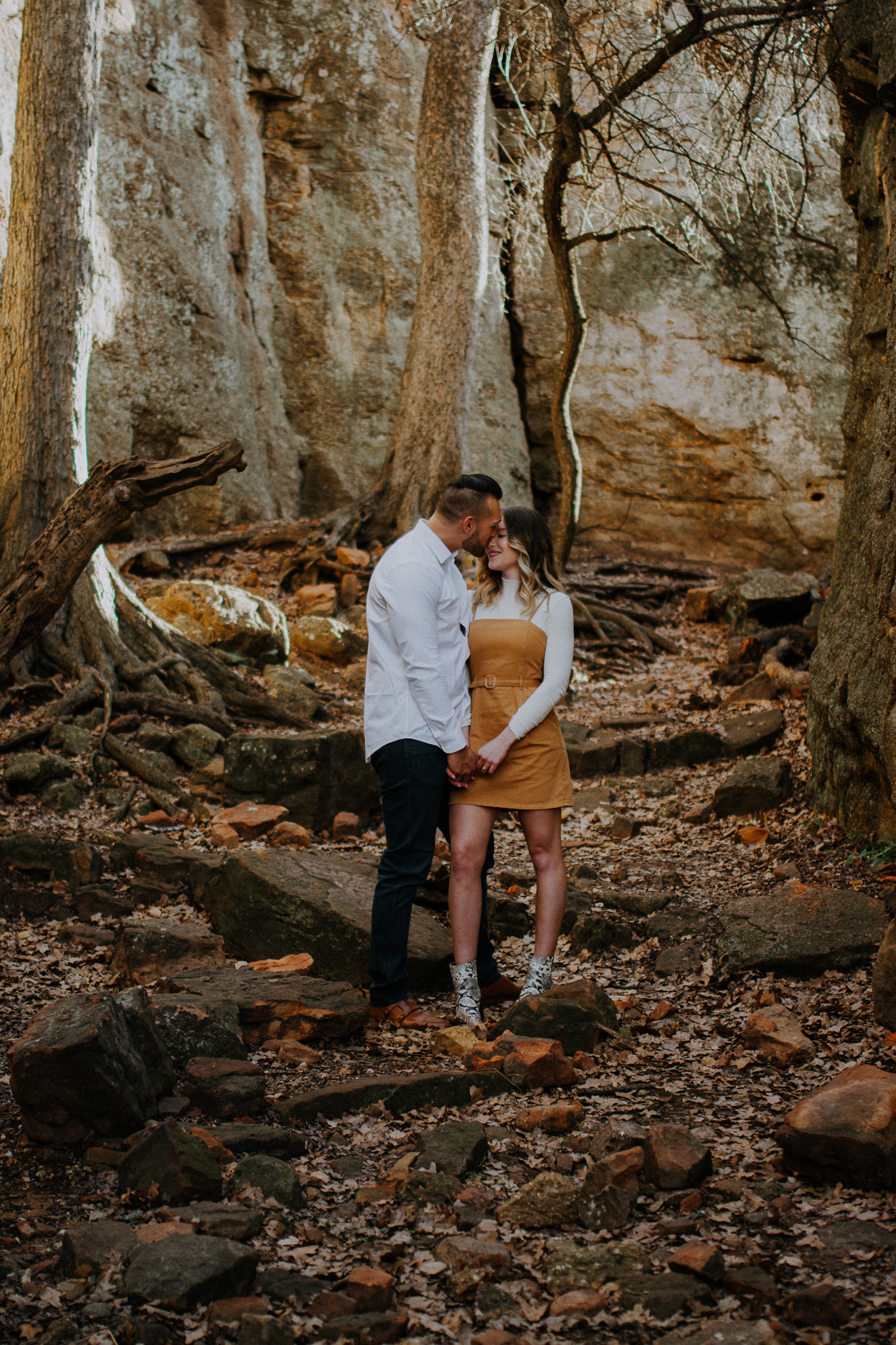 Dallas_Fort_Worth_engagement_Photographer_mineral_wells_texas_17
