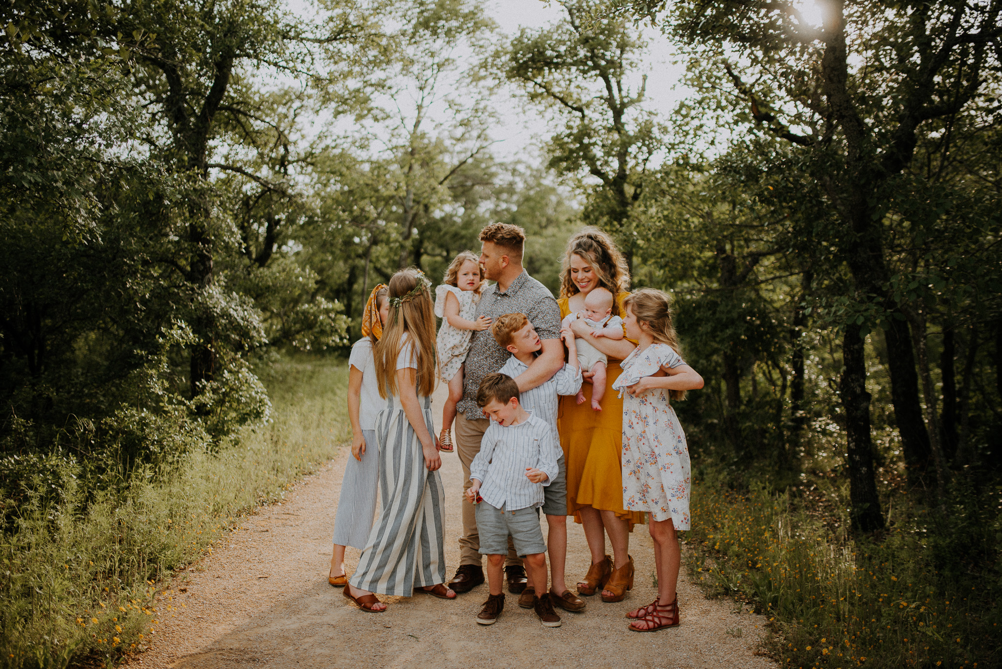 Dallas-fort-worth-lifestyle-family-photographer-eagle-mountain-park-fort-worth-texas-17