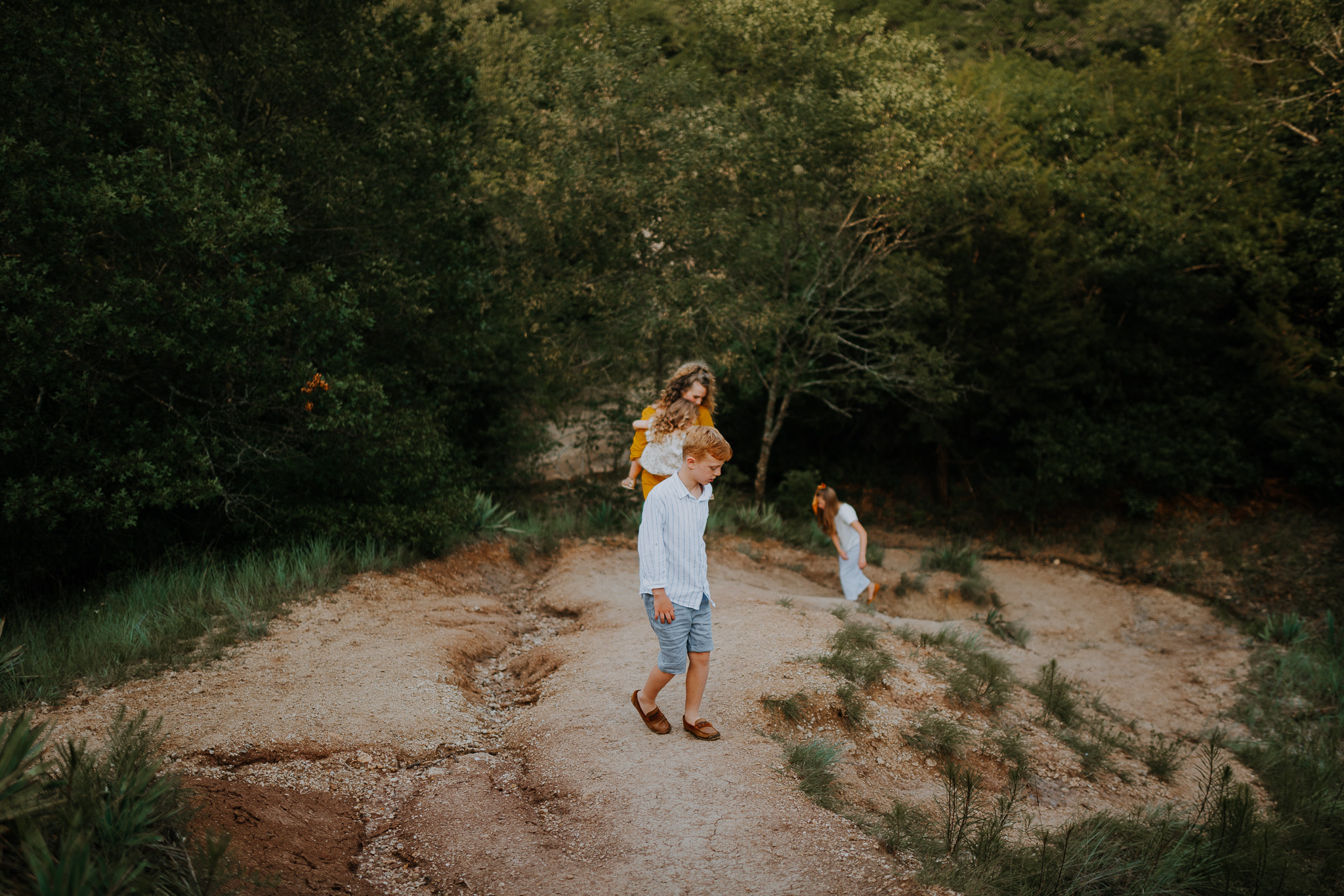 Dallas-fort-worth-lifestyle-family-photographer-eagle-mountain-park-fort-worth-texas-30