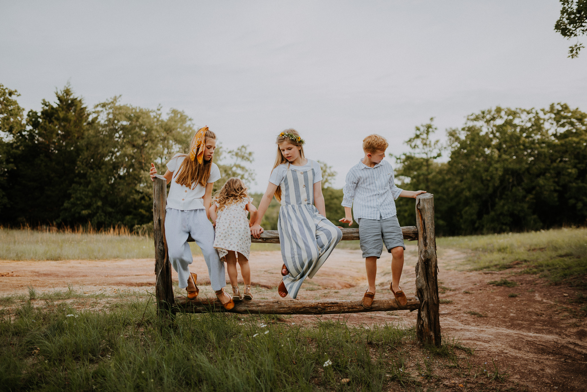 Dallas-fort-worth-lifestyle-family-photographer-eagle-mountain-park-fort-worth-texas-41