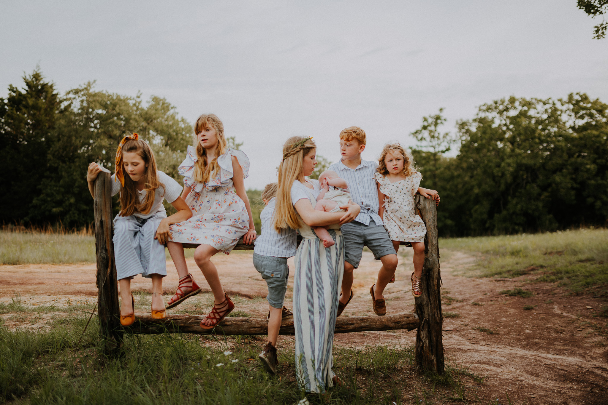Dallas-fort-worth-lifestyle-family-photographer-eagle-mountain-park-fort-worth-texas-46