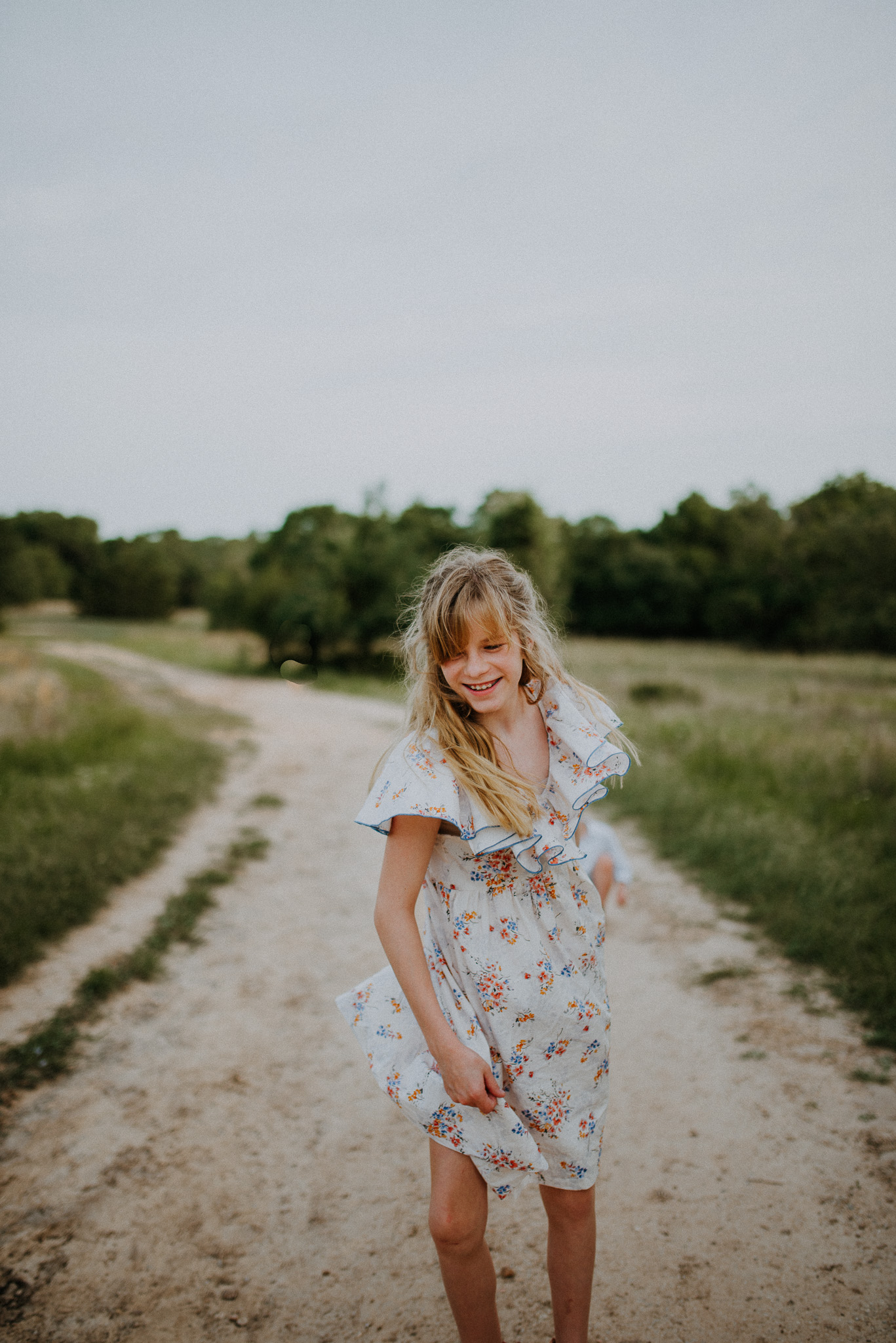 Dallas-fort-worth-lifestyle-family-photographer-eagle-mountain-park-fort-worth-texas-53