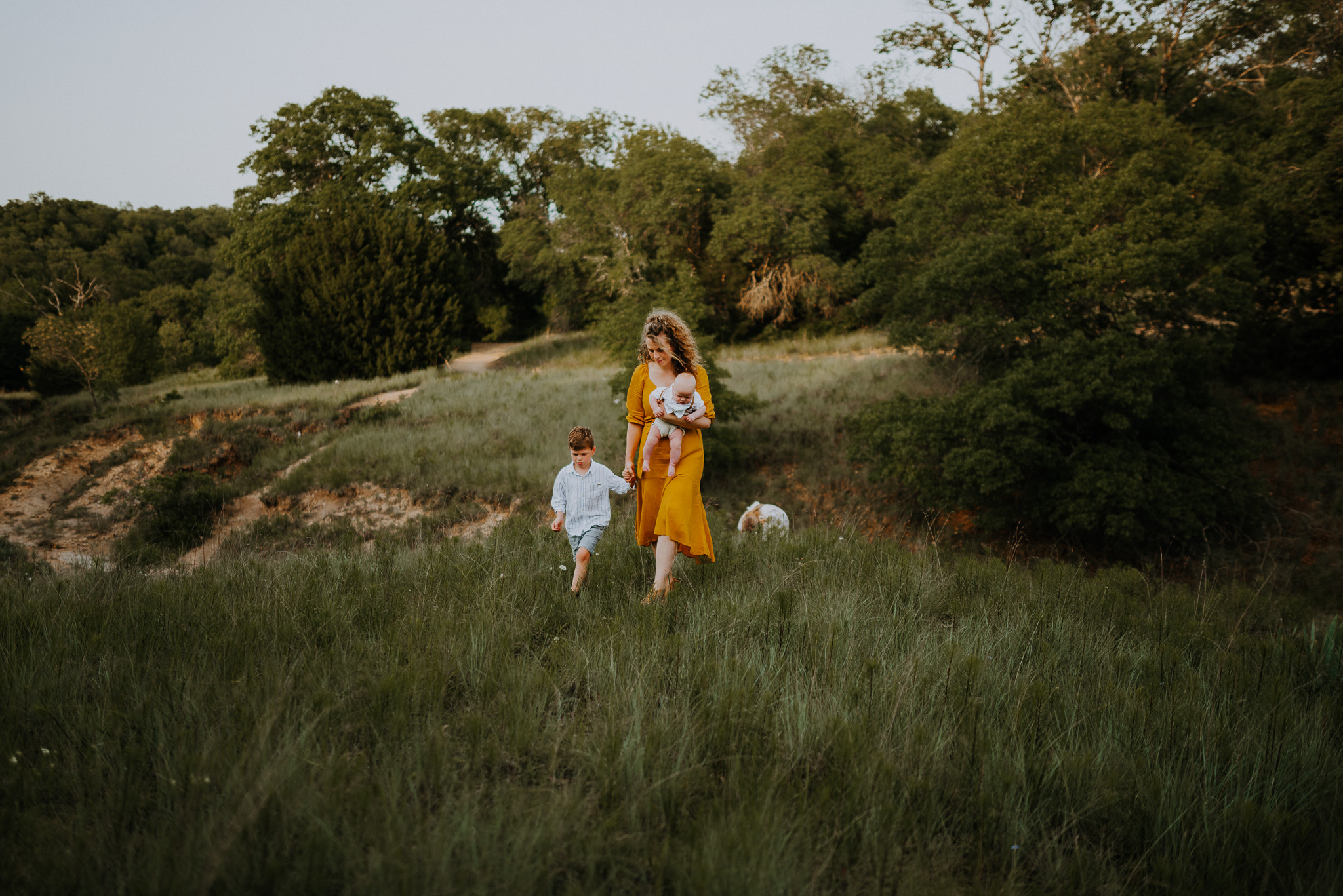 Dallas-fort-worth-lifestyle-family-photographer-eagle-mountain-park-fort-worth-texas-37