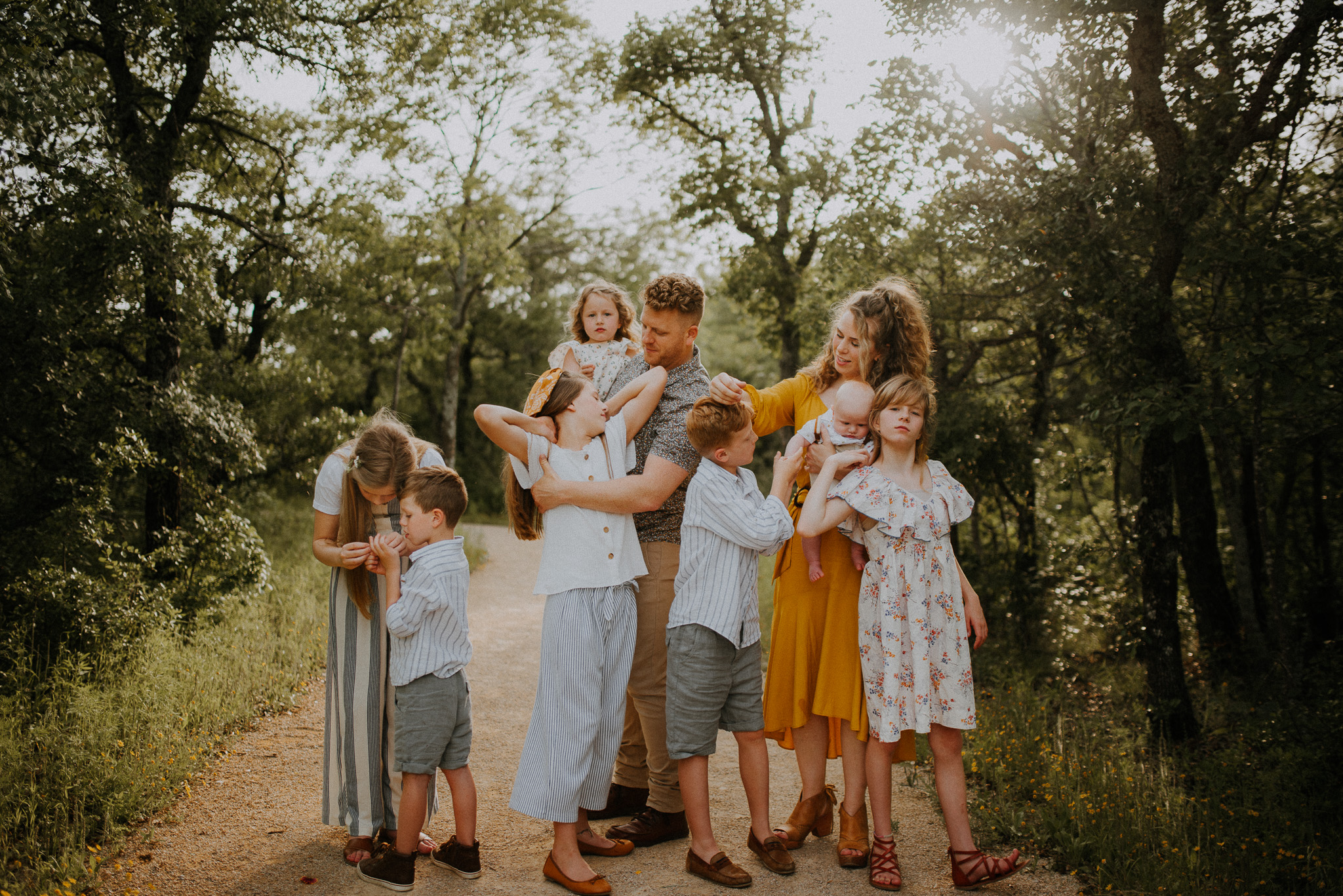 Dallas-fort-worth-lifestyle-family-photographer-eagle-mountain-park-fort-worth-texas-15