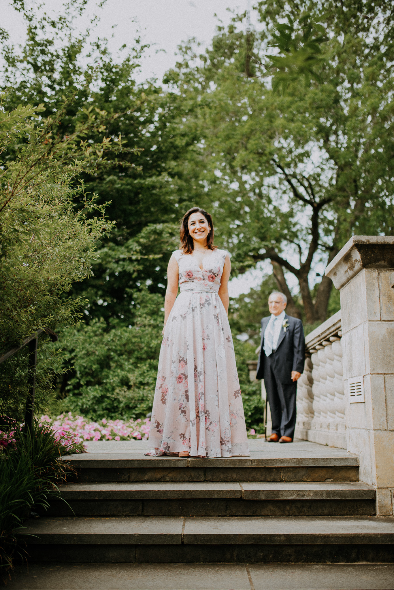 Dallas-fort-worth-wedding-photographer-dallas-arboretum-intimate-wedding-dallas-texas-03