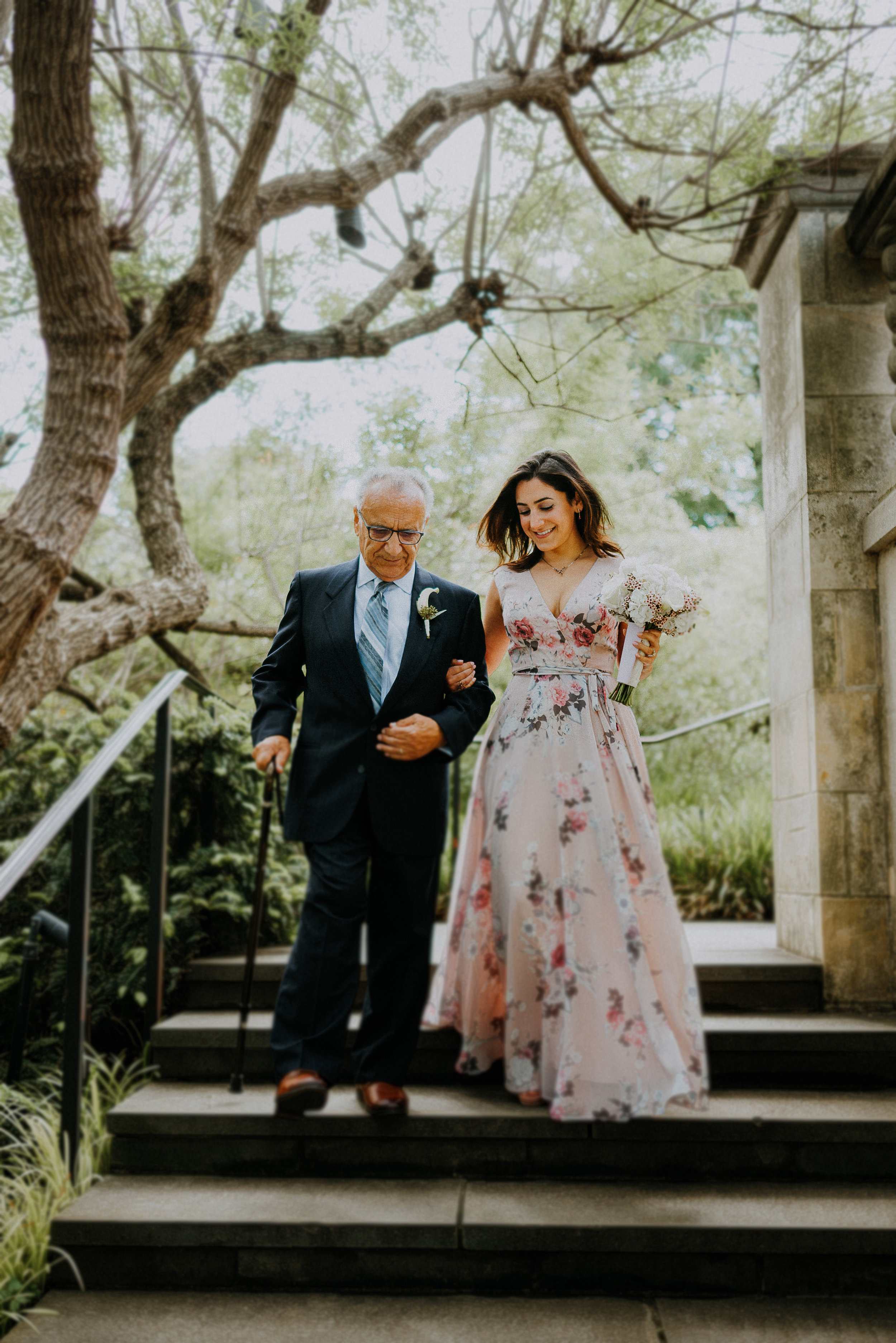 Dallas-fort-worth-wedding-photographer-dallas-arboretum-intimate-wedding-dallas-texas-05