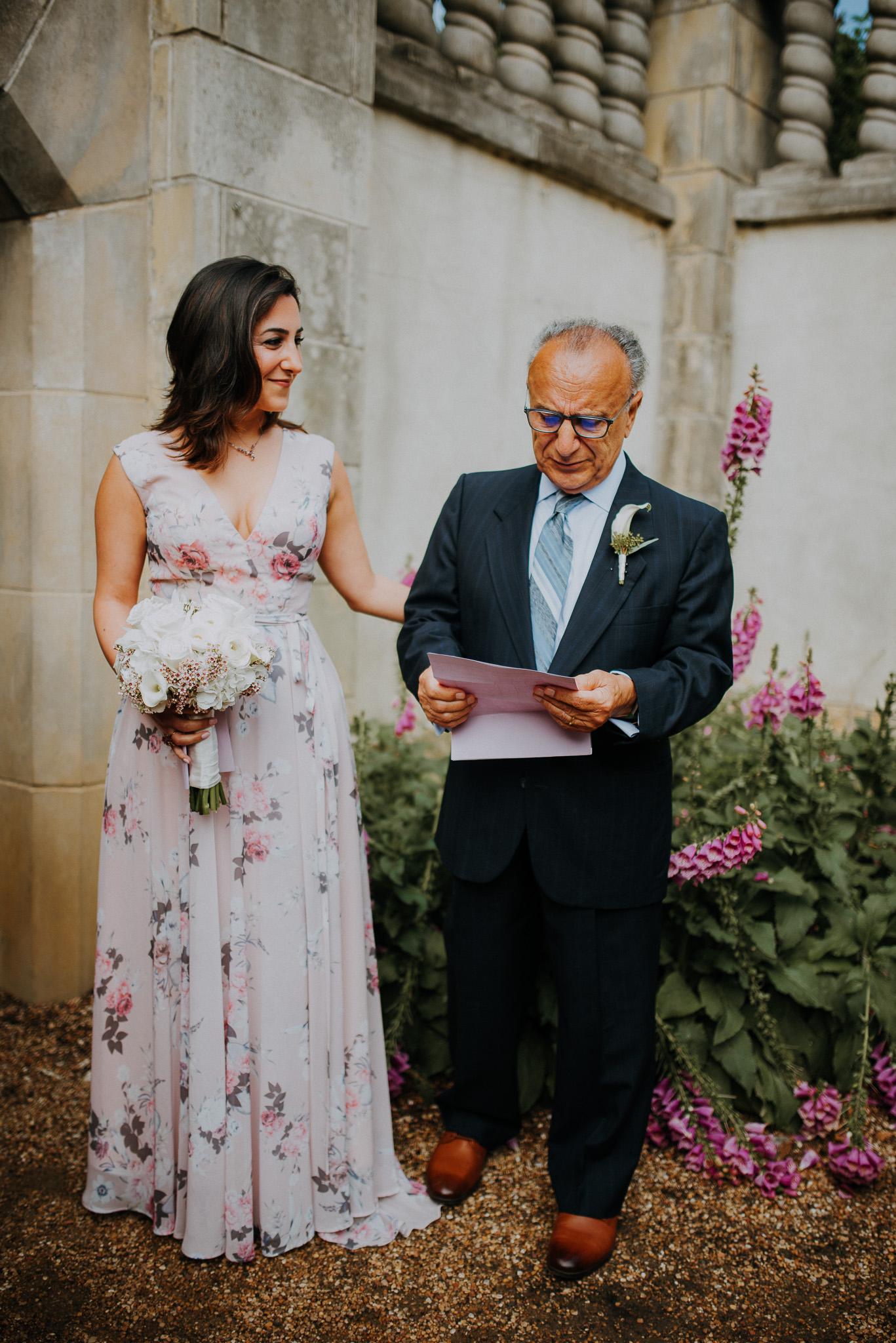 Dallas-fort-worth-wedding-photographer-dallas-arboretum-intimate-wedding-dallas-texas-12