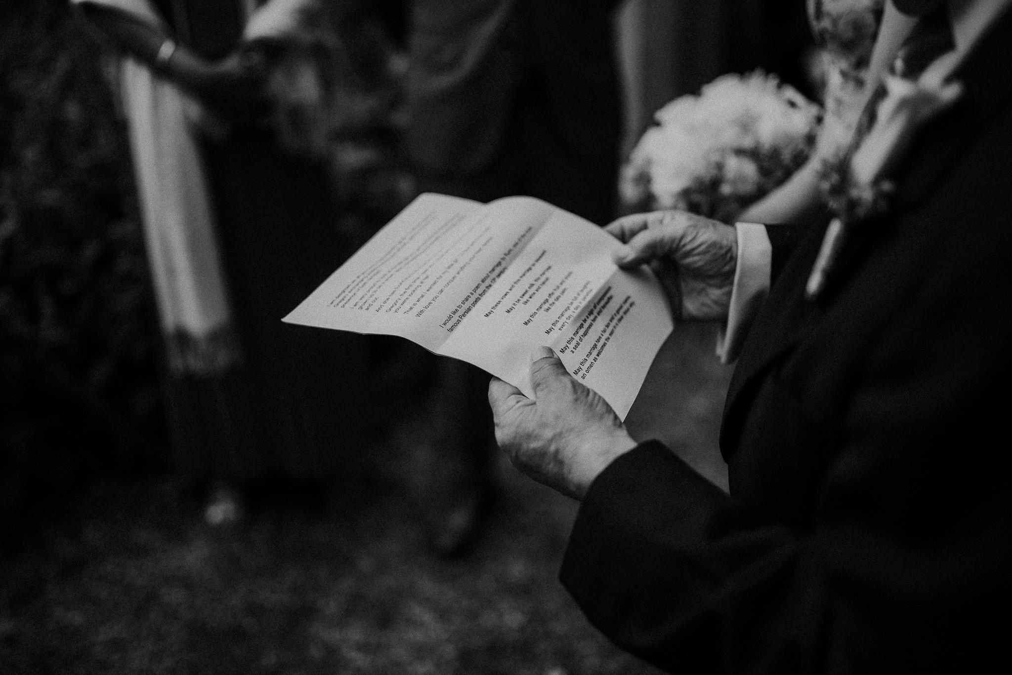 Dallas-fort-worth-wedding-photographer-dallas-arboretum-intimate-wedding-dallas-texas-13