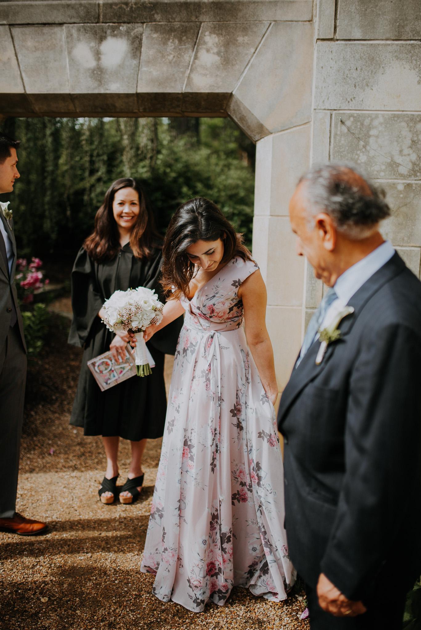 Dallas-fort-worth-wedding-photographer-dallas-arboretum-intimate-wedding-dallas-texas-14