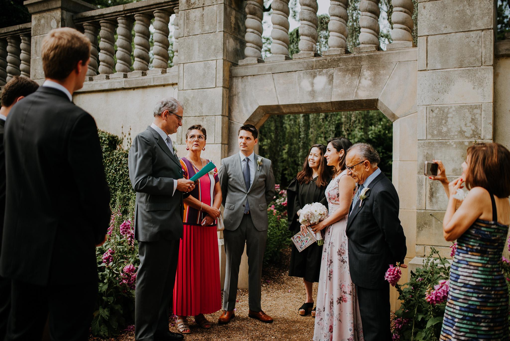 Dallas-fort-worth-wedding-photographer-dallas-arboretum-intimate-wedding-dallas-texas-15
