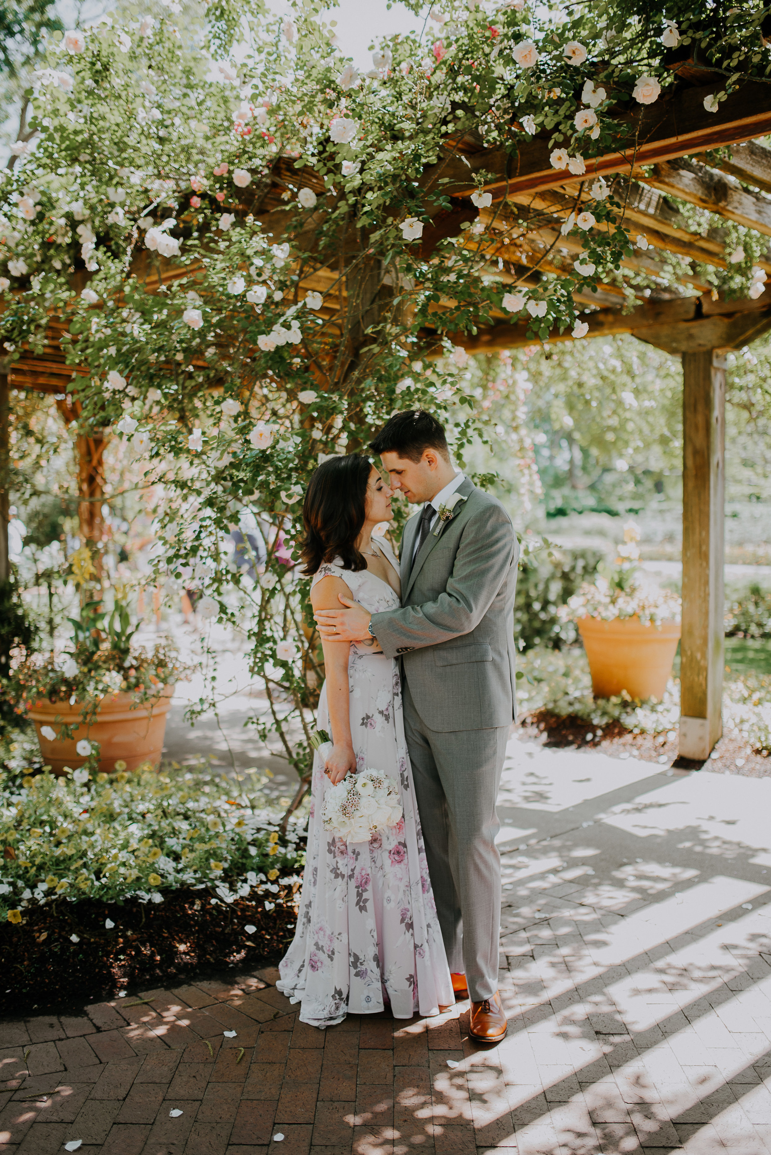 Dallas-fort-worth-wedding-photographer-dallas-arboretum-intimate-wedding-dallas-texas-19