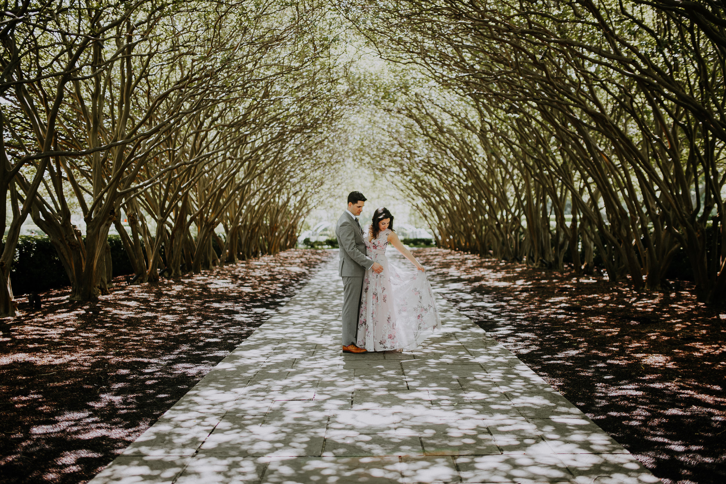 Dallas-fort-worth-wedding-photographer-dallas-arboretum-intimate-wedding-dallas-texas-20