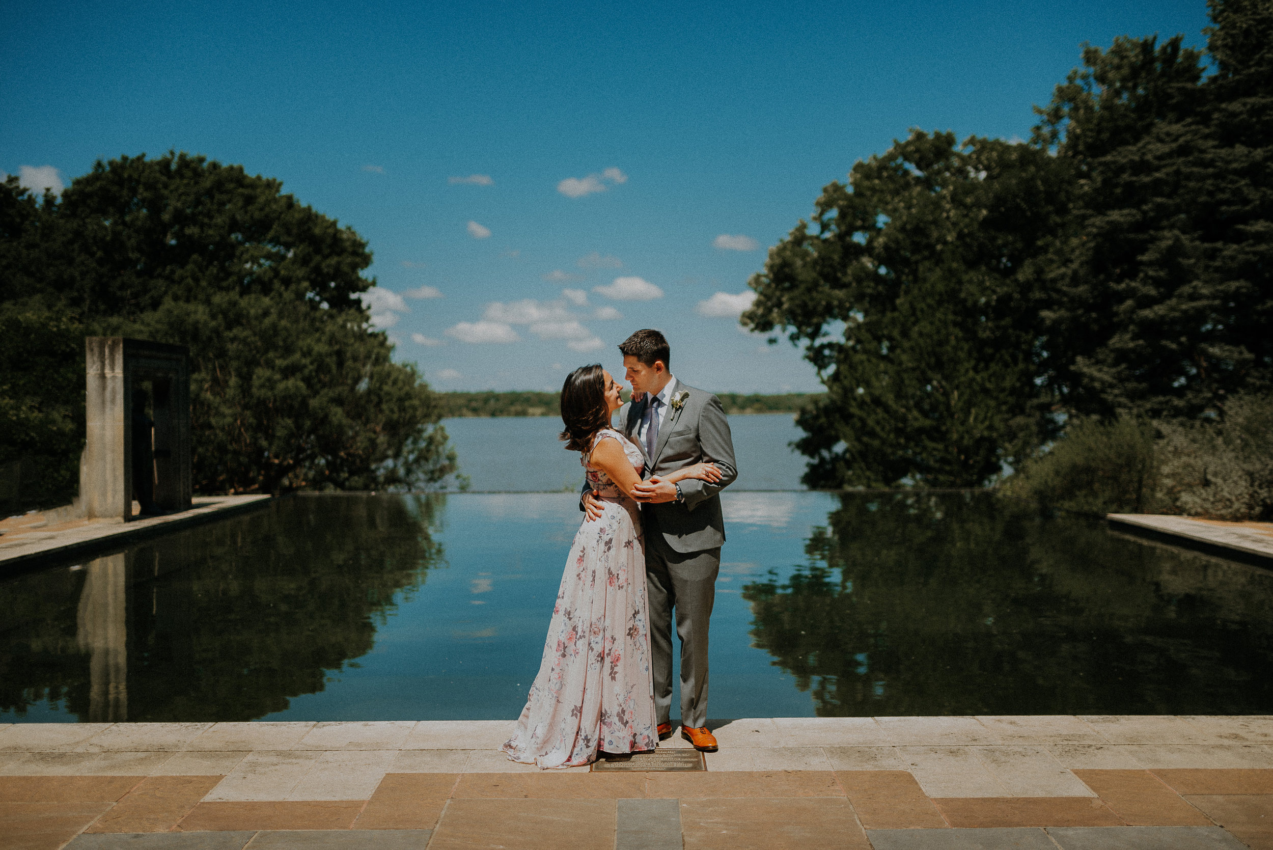 Dallas-fort-worth-wedding-photographer-dallas-arboretum-intimate-wedding-dallas-texas-27
