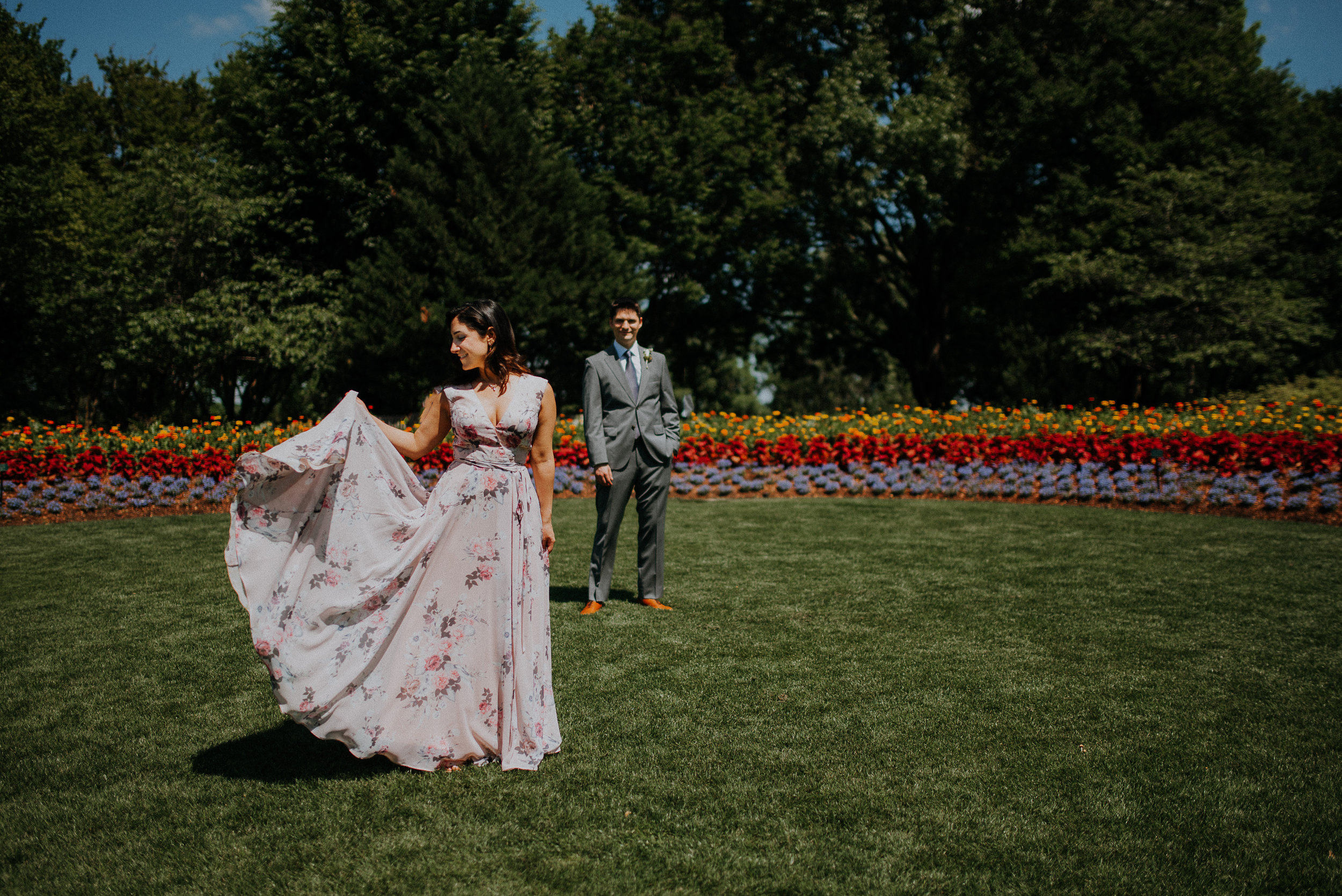 Dallas-fort-worth-wedding-photographer-dallas-arboretum-intimate-wedding-dallas-texas-37