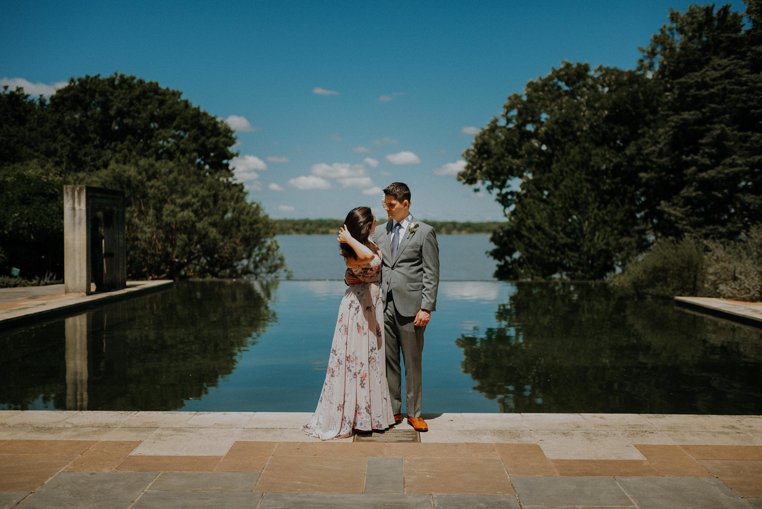 Dallas-fort-worth-wedding-photographer-dallas-arboretum-intimate-wedding-dallas-texas-38