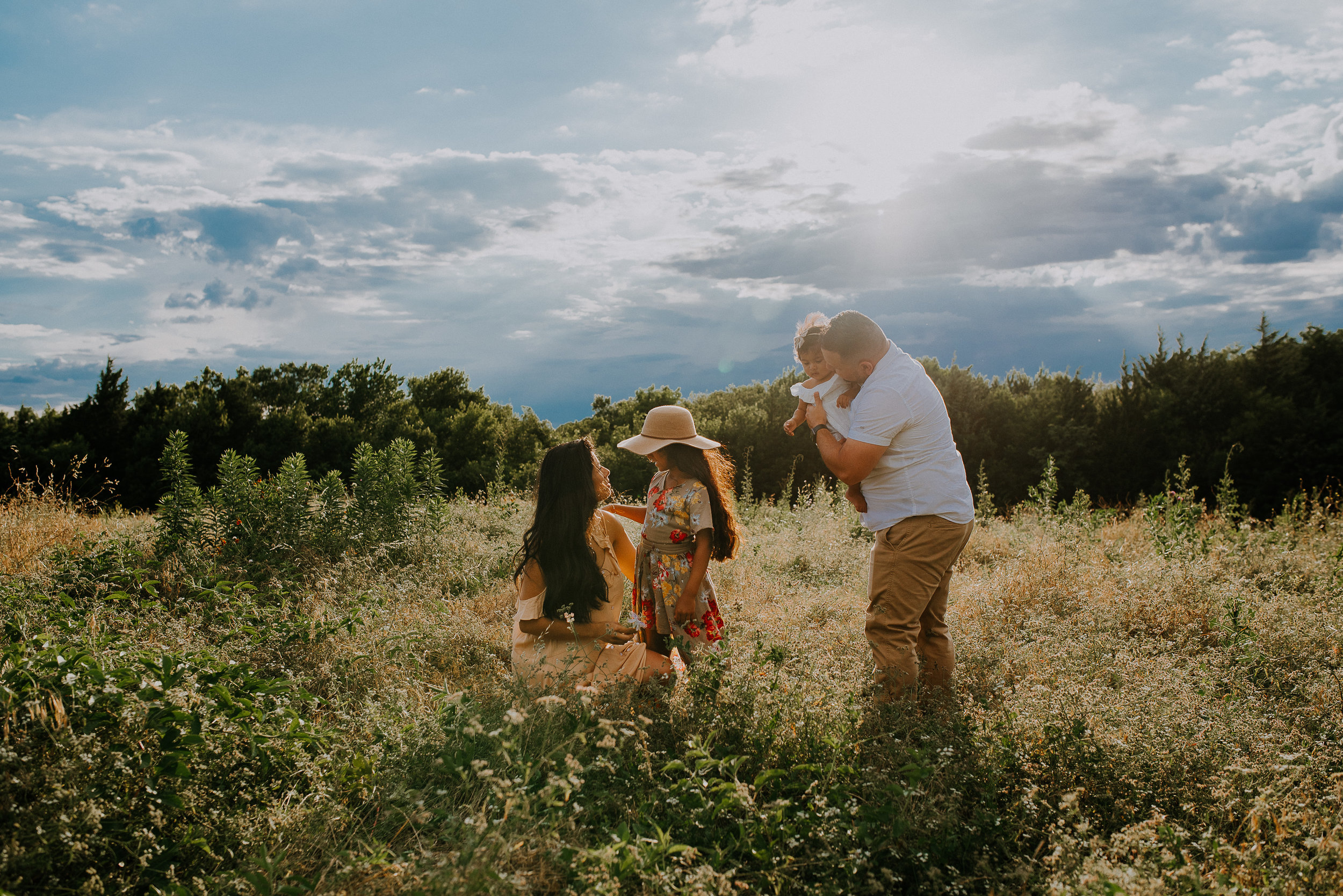 essi-marie-photography-dallas-fort-worth-texas-family-photographer-arbor-hills-nature-preserve-12