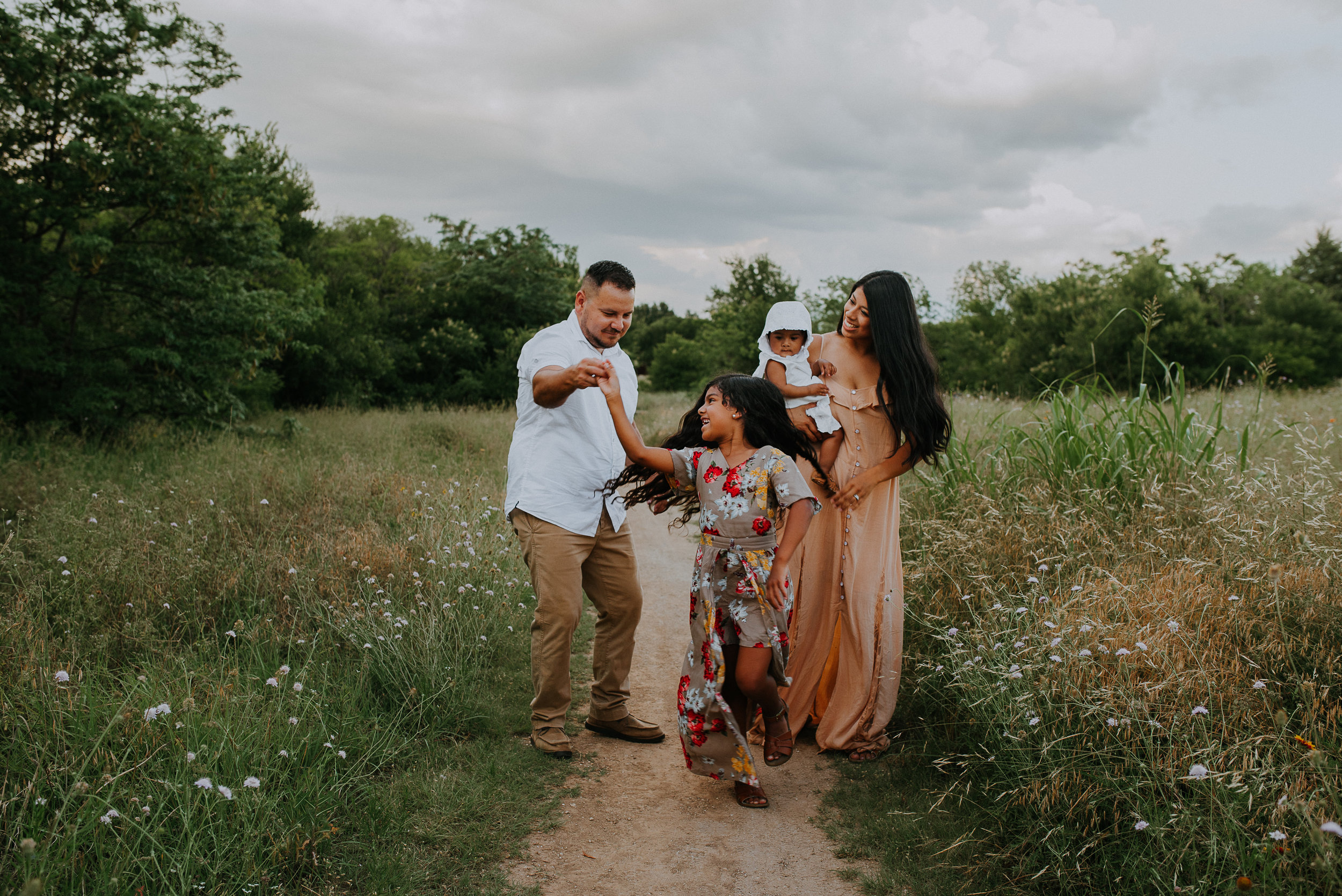 essi-marie-photography-dallas-fort-worth-texas-family-photographer-arbor-hills-nature-preserve-30