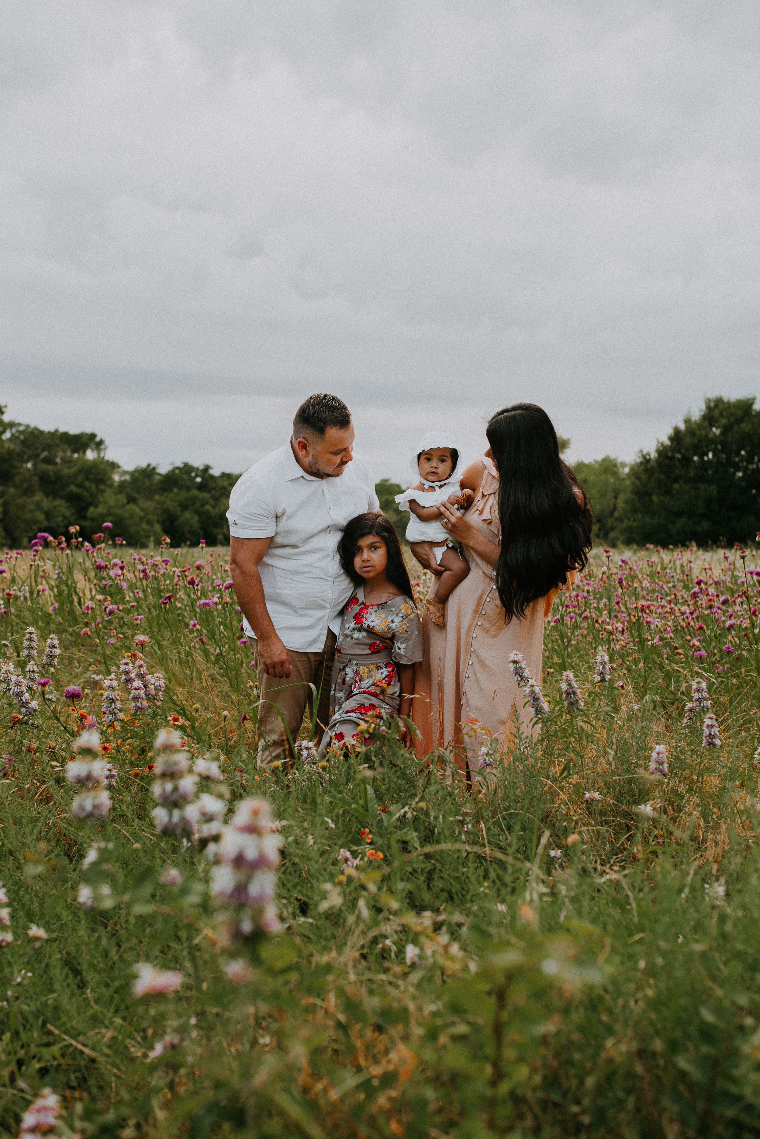 essi-marie-photography-dallas-fort-worth-texas-family-photographer-arbor-hills-nature-preserve-39