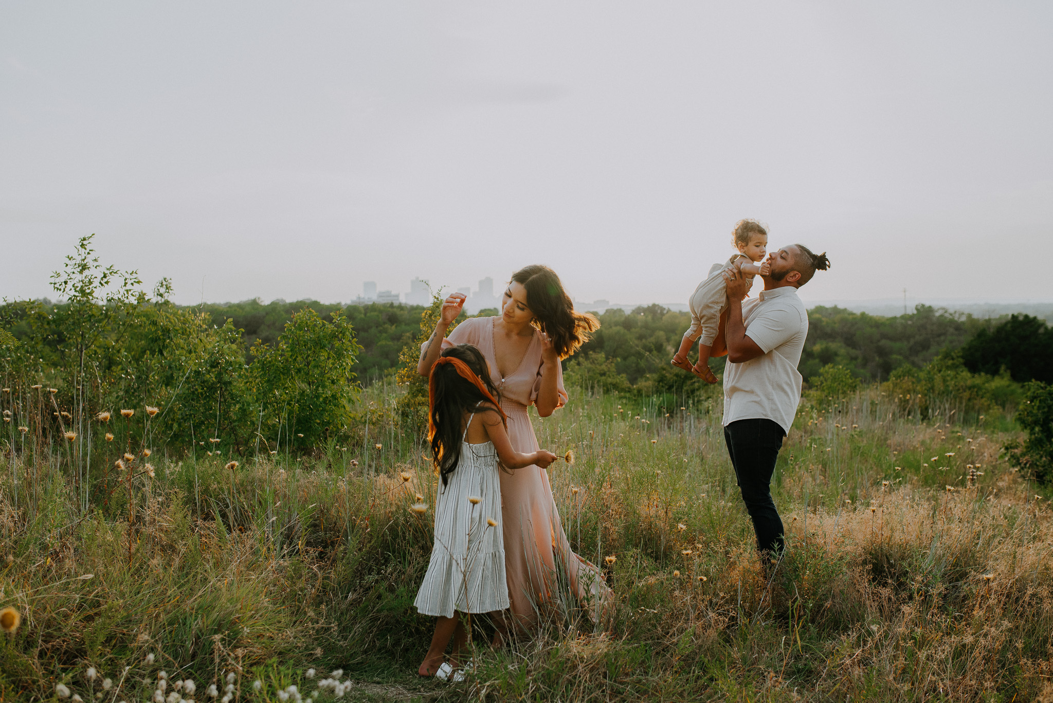 jessi-marie-photography-dallas-fort-worth-family-photographer-image--16.jpg