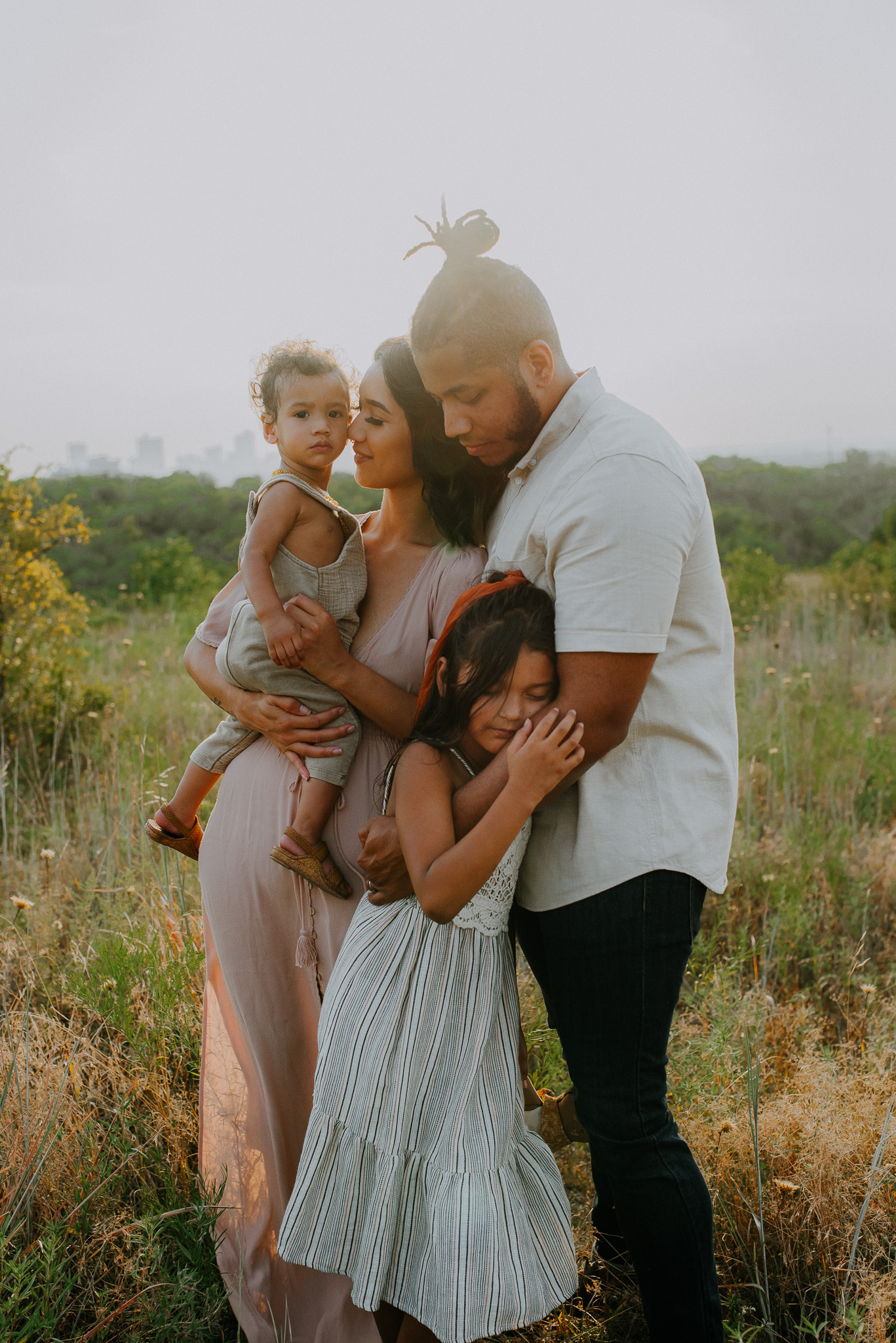 Jessi-marie-photography-dallas-fort-worth-texas-family-photographer-tandy-hills-natural-area-01