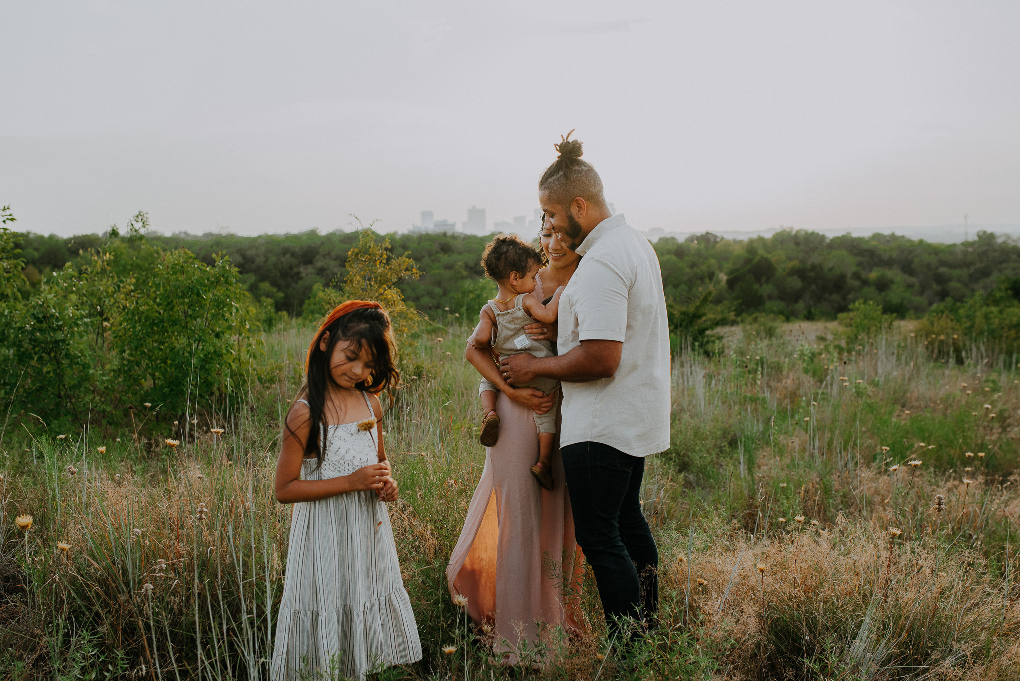 Jessi-marie-photography-dallas-fort-worth-texas-family-photographer-tandy-hills-natural-area-04