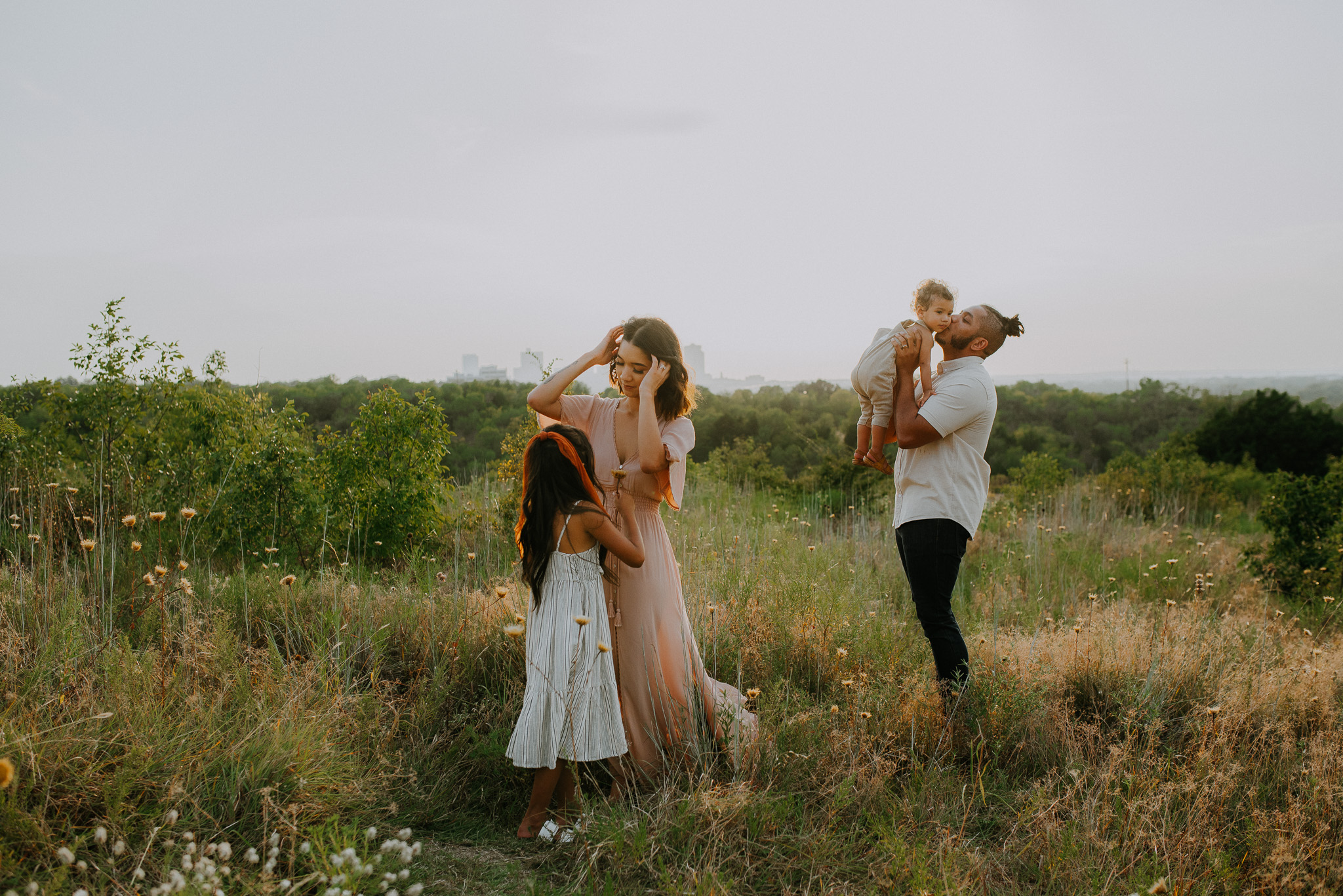 Jessi-marie-photography-dallas-fort-worth-texas-family-photographer-tandy-hills-natural-area-08