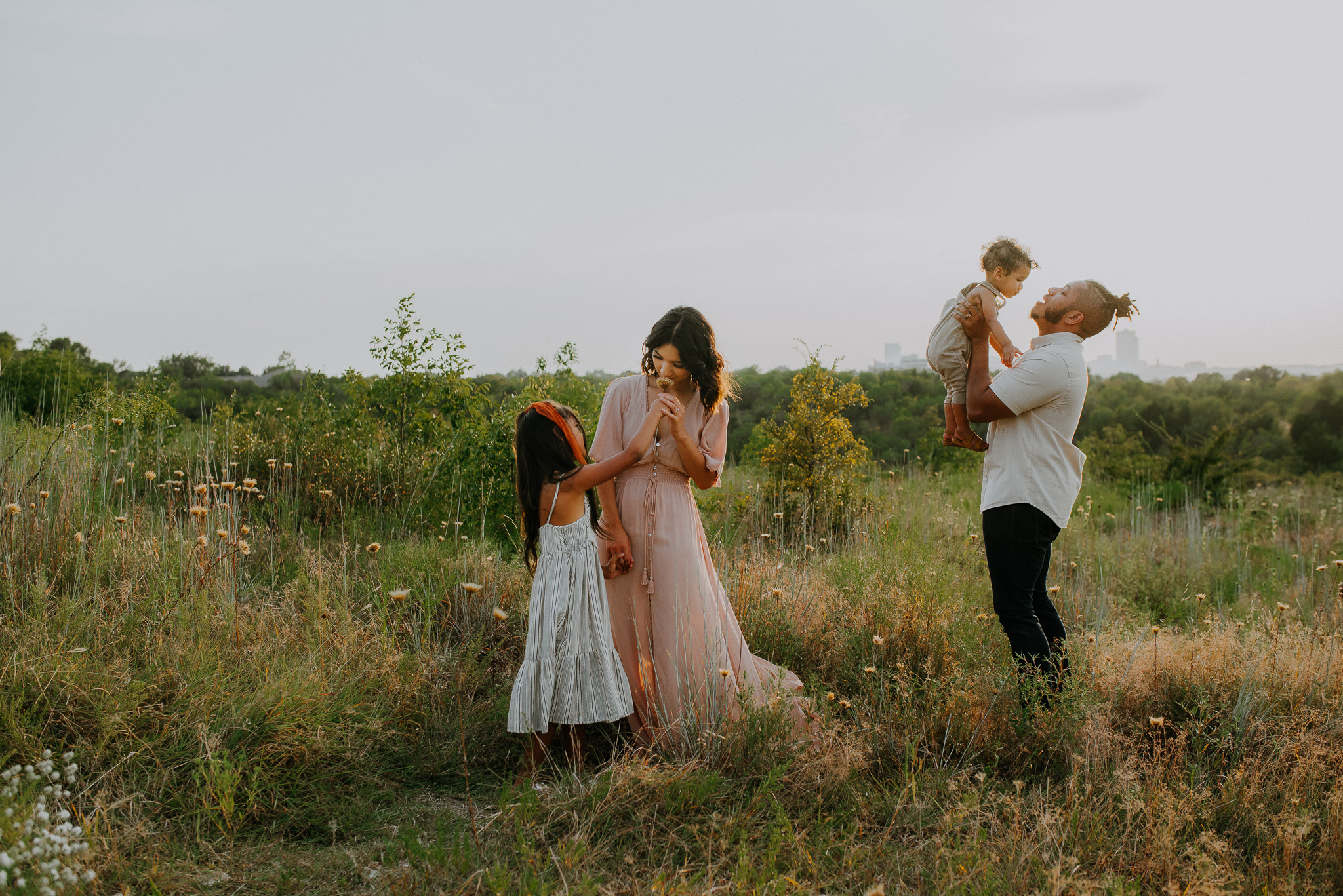 Jessi-marie-photography-dallas-fort-worth-texas-family-photographer-tandy-hills-natural-area-13