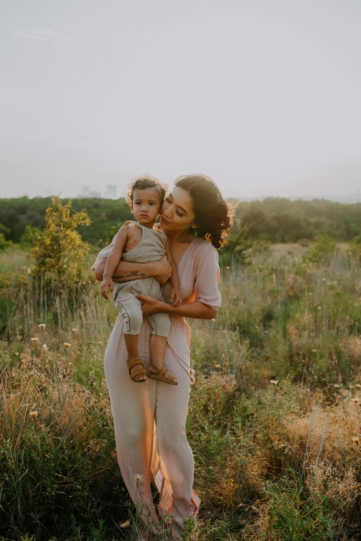 Jessi-marie-photography-dallas-fort-worth-texas-family-photographer-tandy-hills-natural-area-14