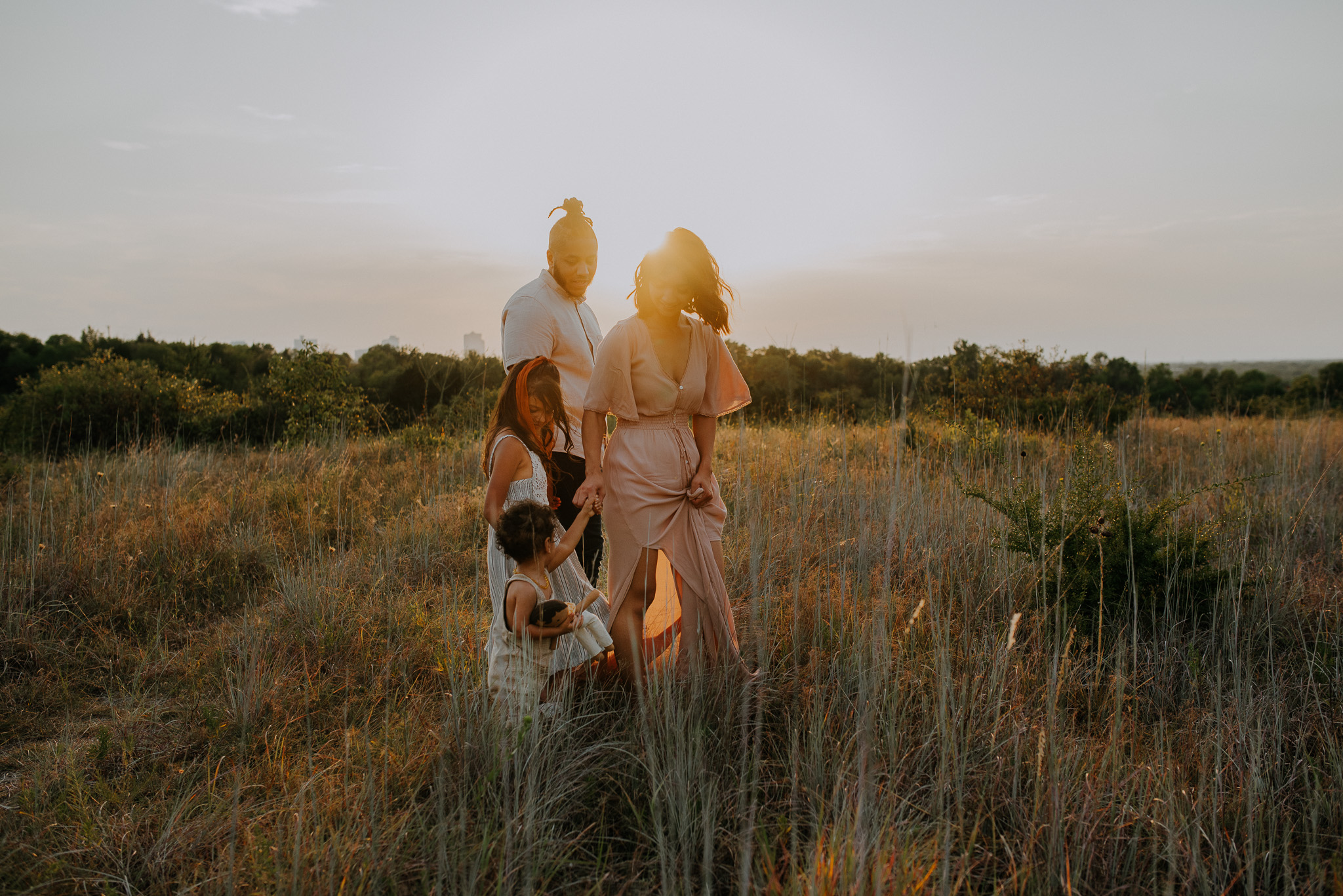 Jessi-marie-photography-dallas-fort-worth-texas-family-photographer-tandy-hills-natural-area-21