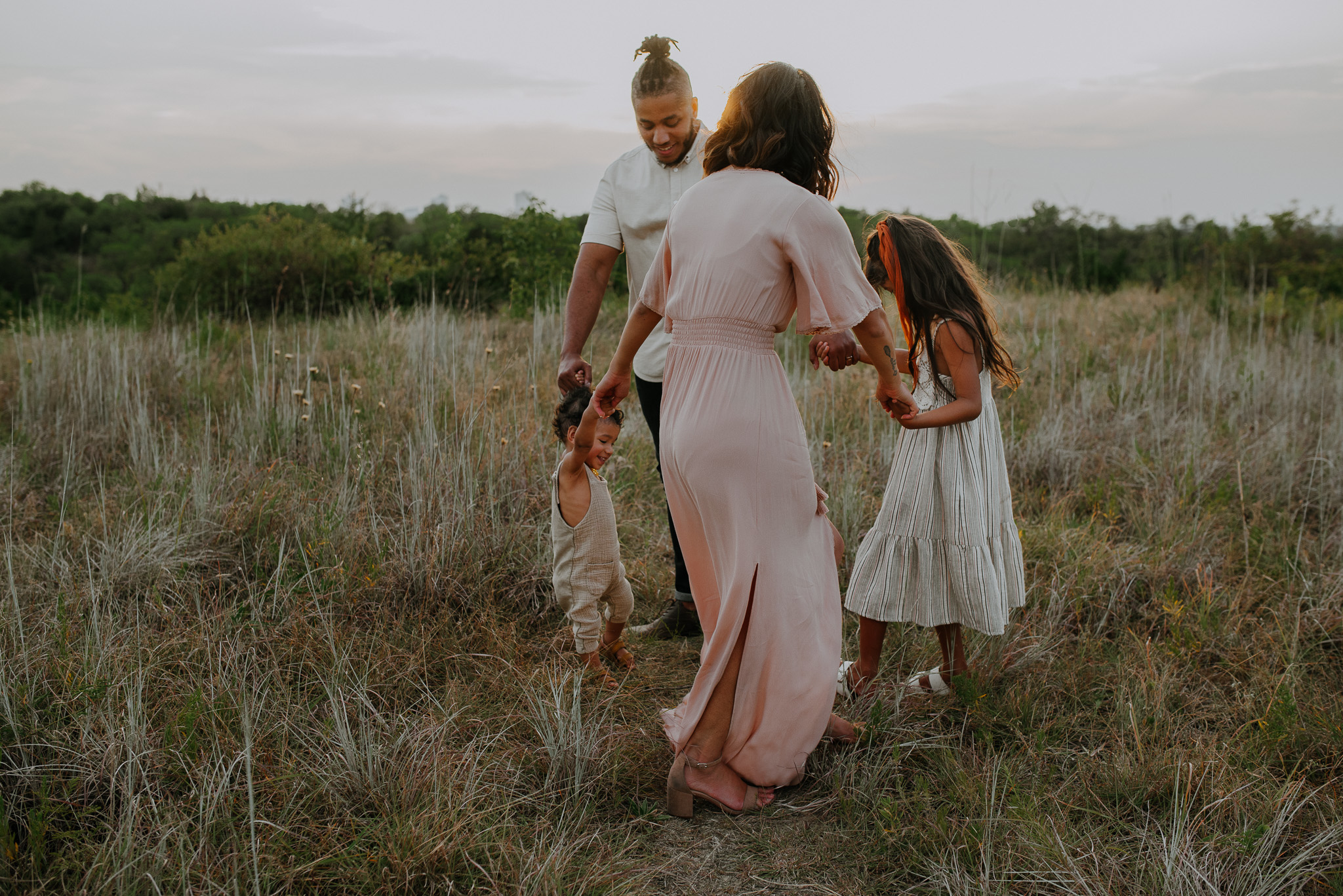 Jessi-marie-photography-dallas-fort-worth-texas-family-photographer-tandy-hills-natural-area-23