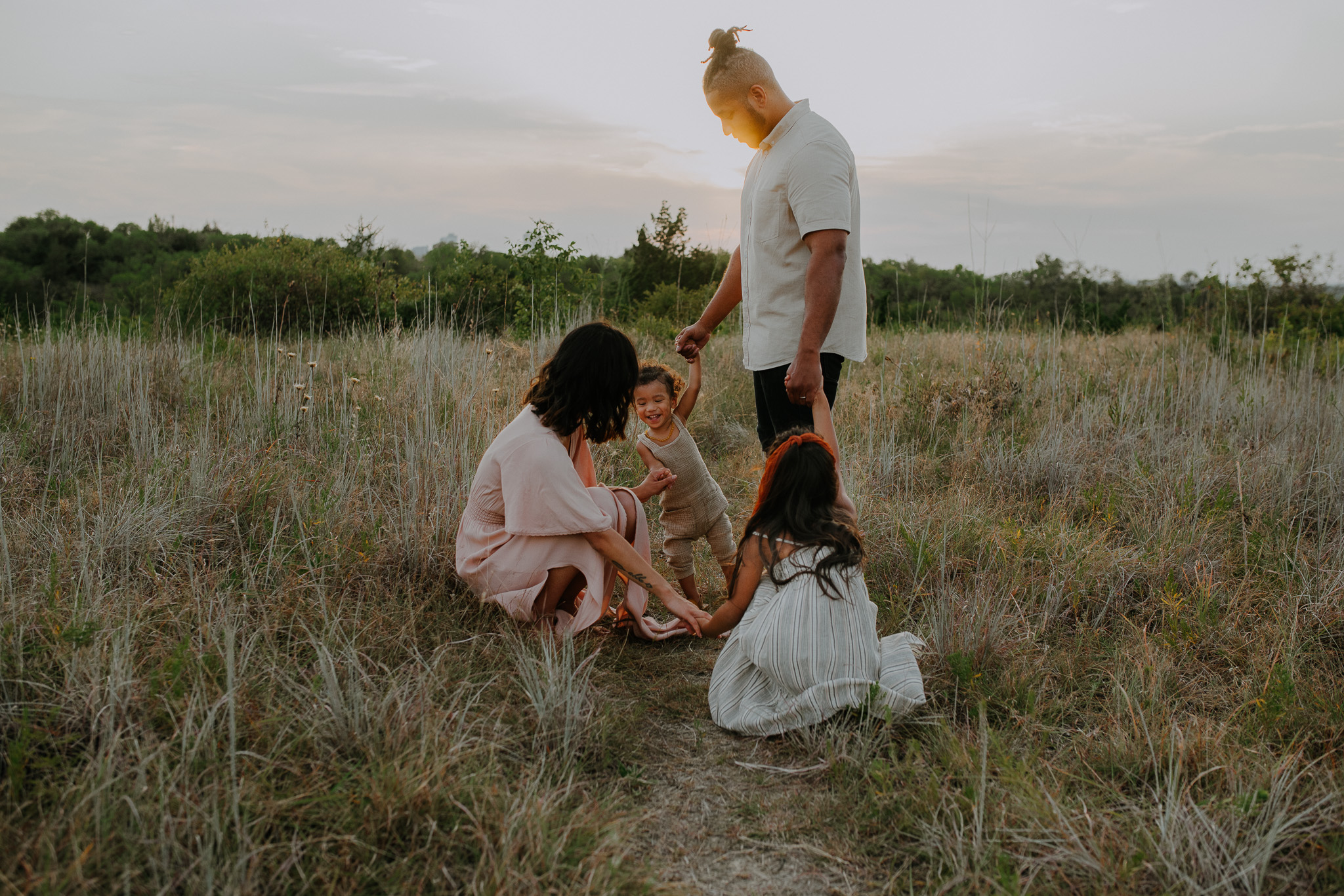 Jessi-marie-photography-dallas-fort-worth-texas-family-photographer-tandy-hills-natural-area-24