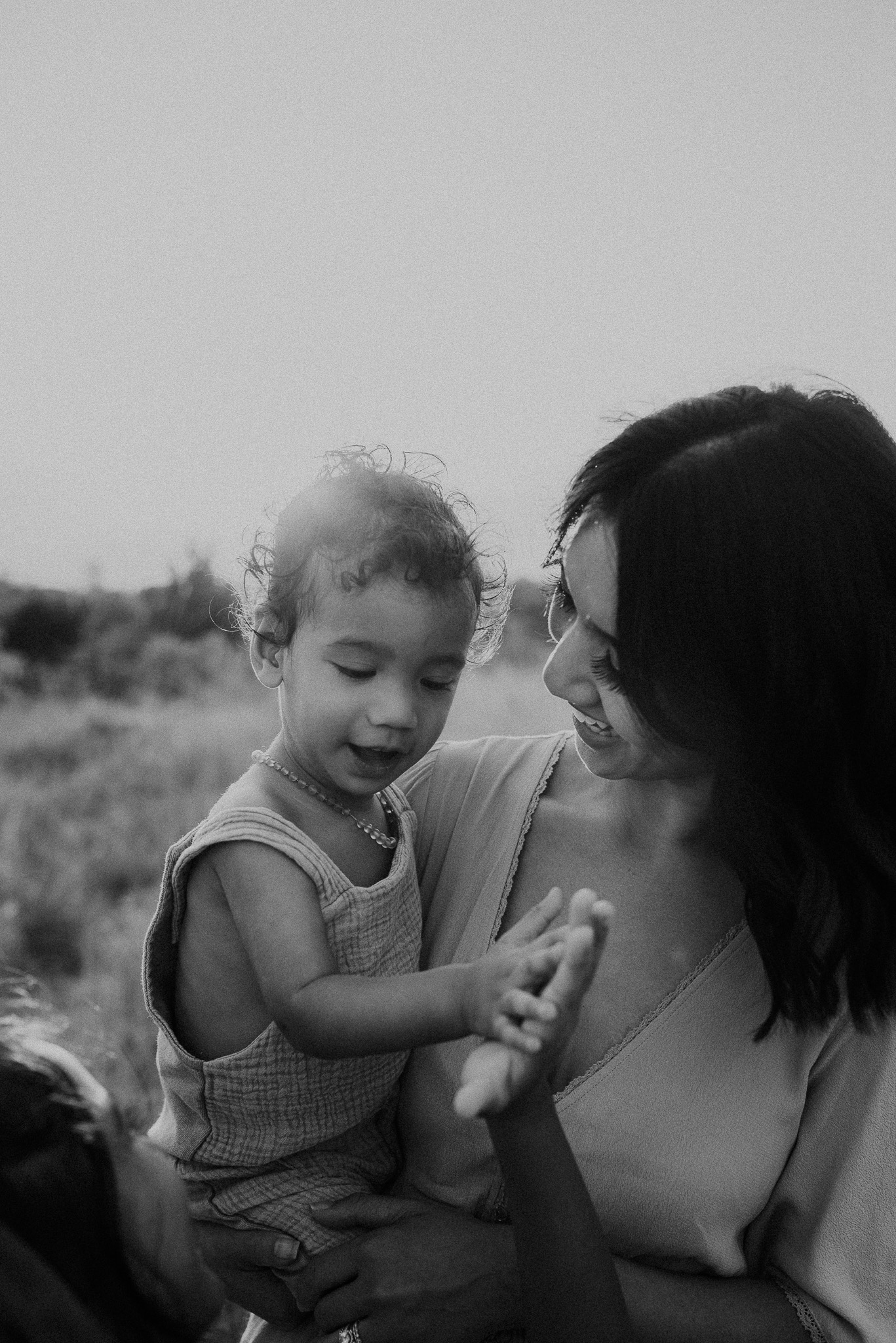 Jessi-marie-photography-dallas-fort-worth-texas-family-photographer-tandy-hills-natural-area-27