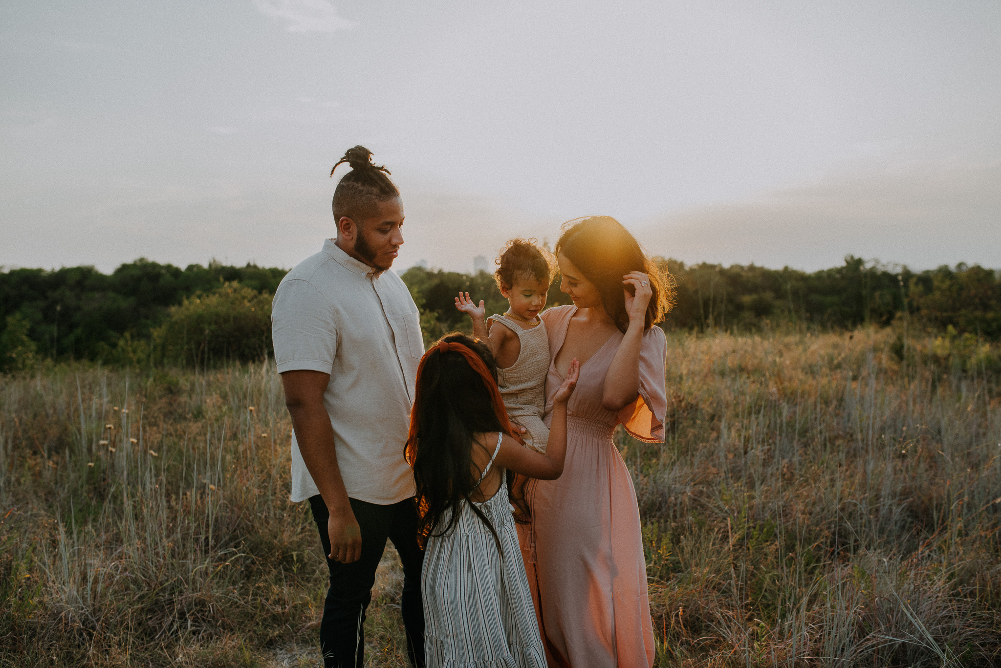 Jessi-marie-photography-dallas-fort-worth-texas-family-photographer-tandy-hills-natural-area-30