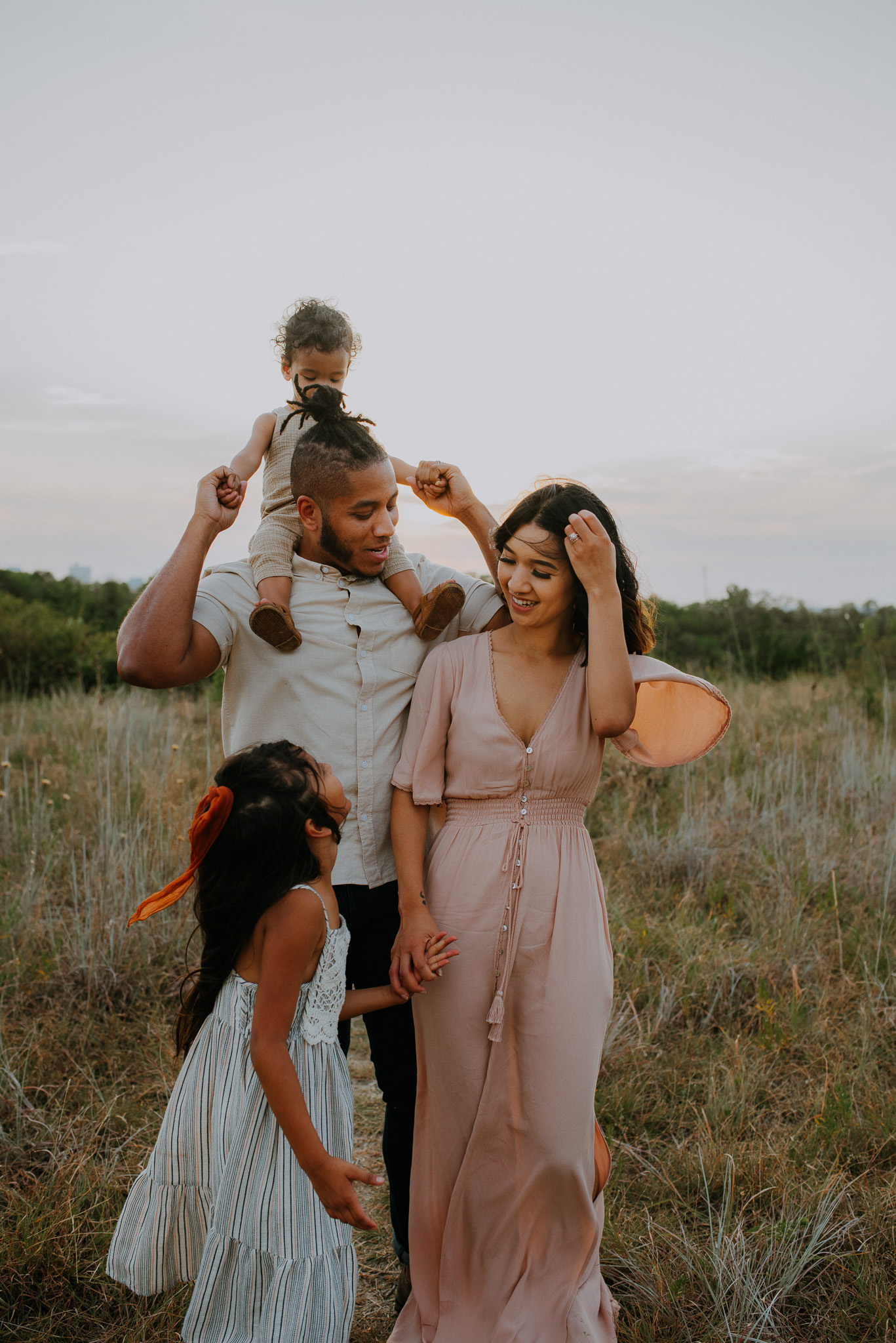 Jessi-marie-photography-dallas-fort-worth-texas-family-photographer-tandy-hills-natural-area-32