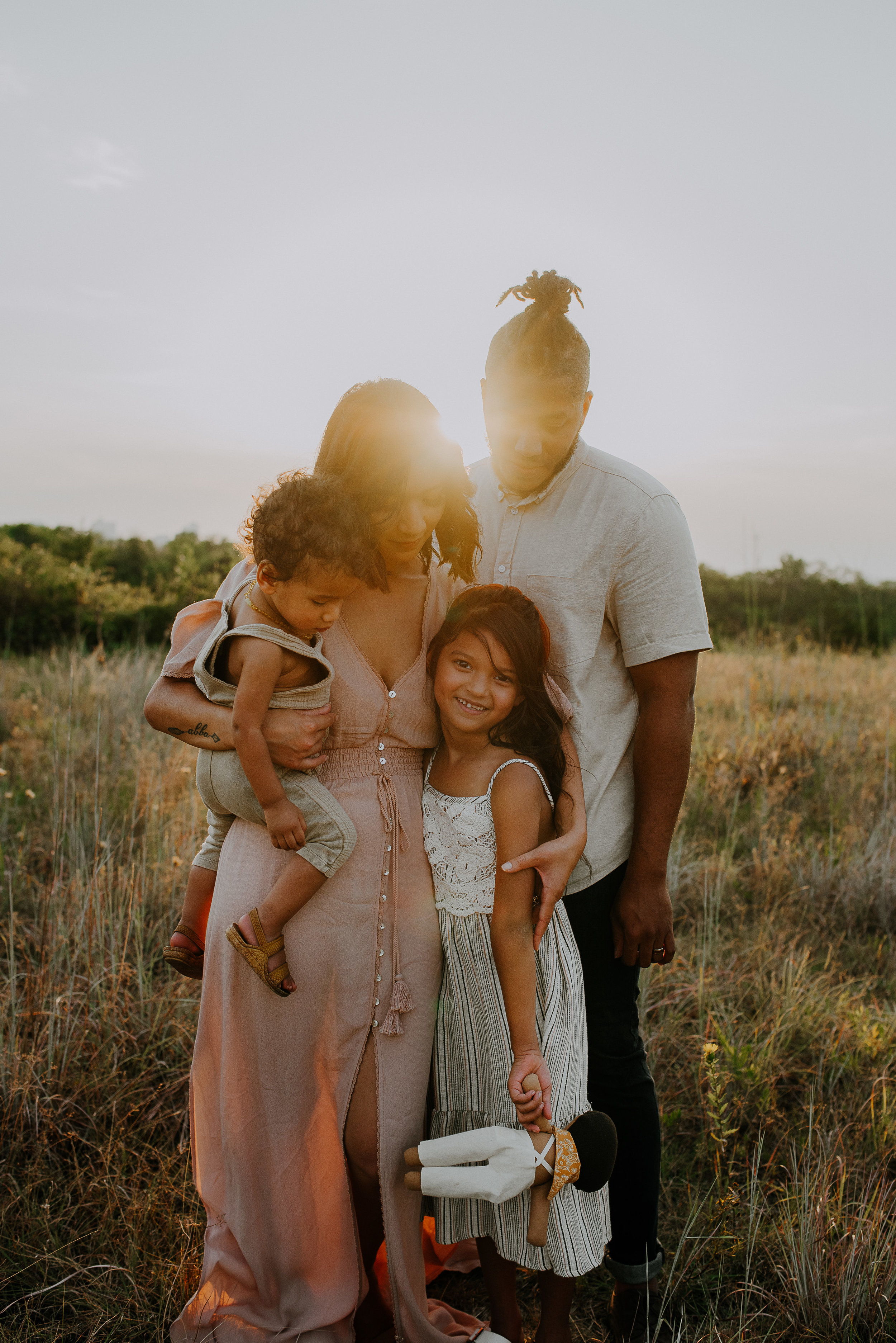 Jessi-marie-photography-dallas-fort-worth-texas-family-photographer-tandy-hills-natural-area-34