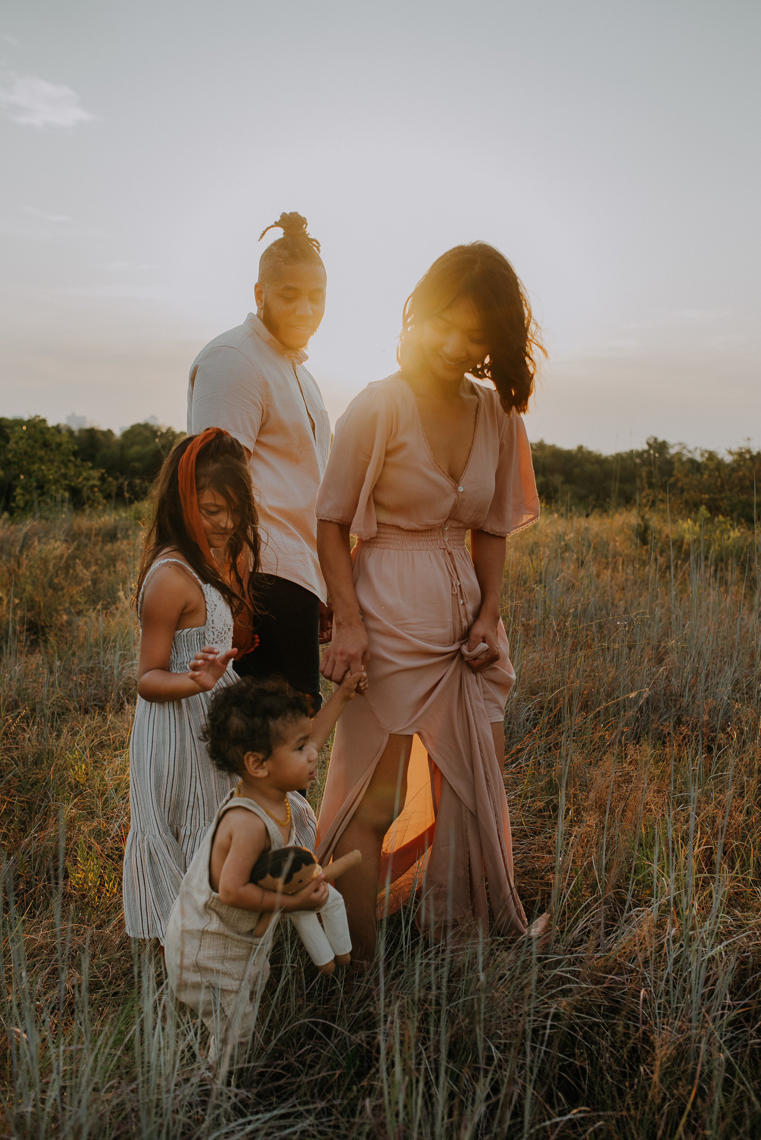 Jessi-marie-photography-dallas-fort-worth-texas-family-photographer-tandy-hills-natural-area-36