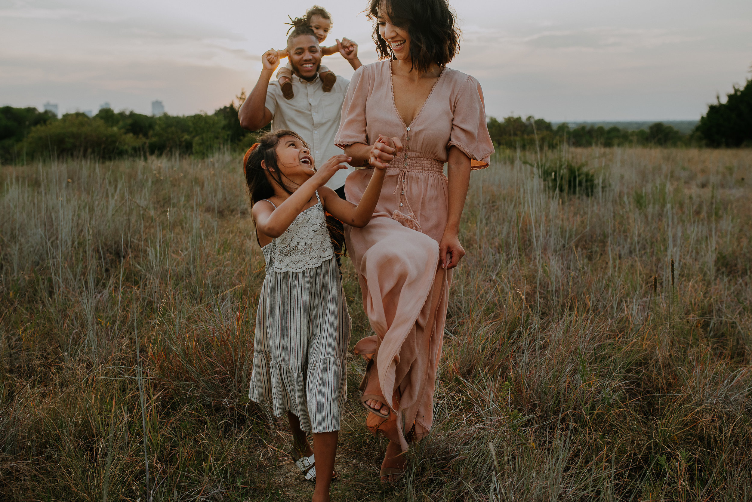 Jessi-marie-photography-dallas-fort-worth-texas-family-photographer-tandy-hills-natural-area-35