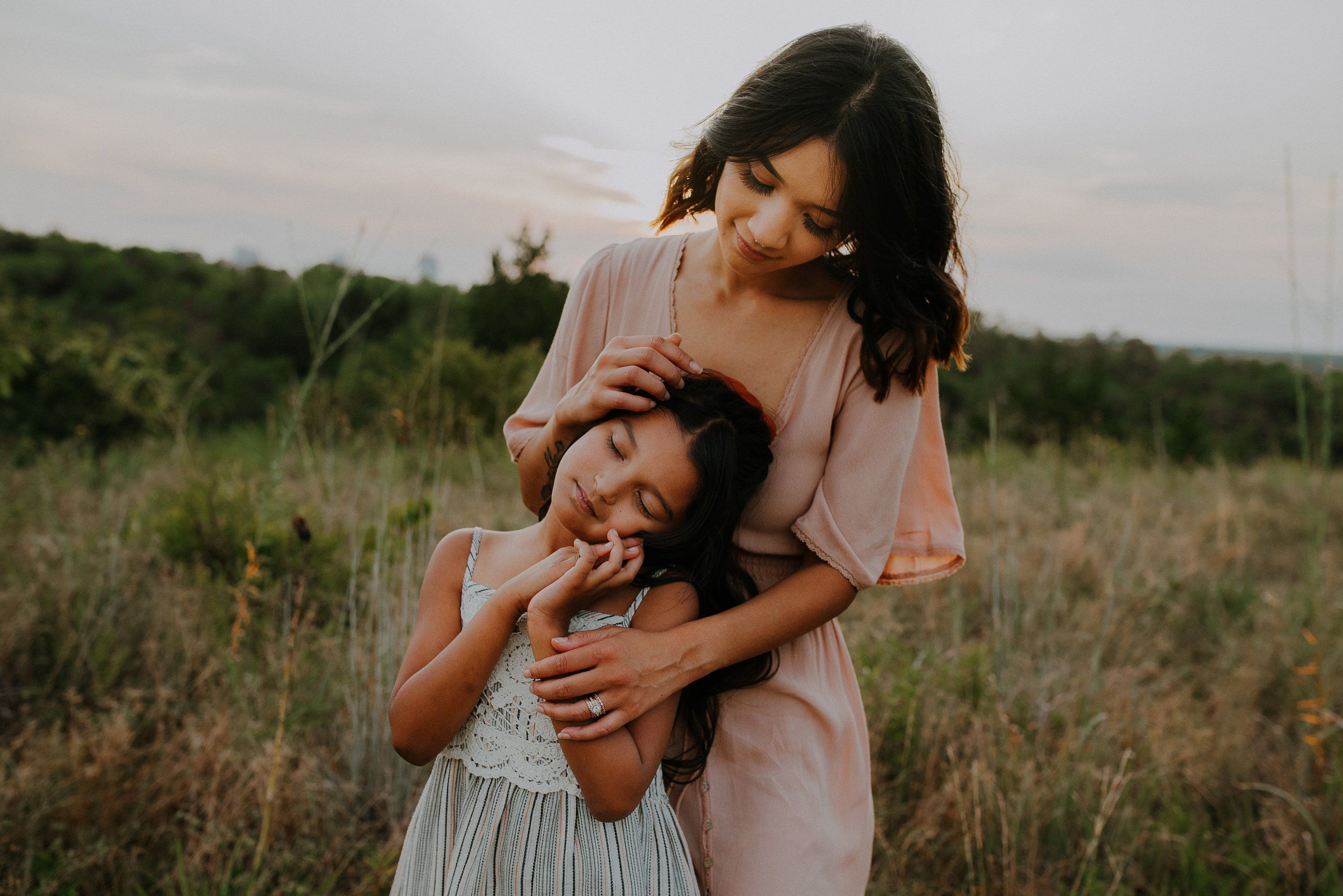 Jessi-marie-photography-dallas-fort-worth-texas-family-photographer-tandy-hills-natural-area-38