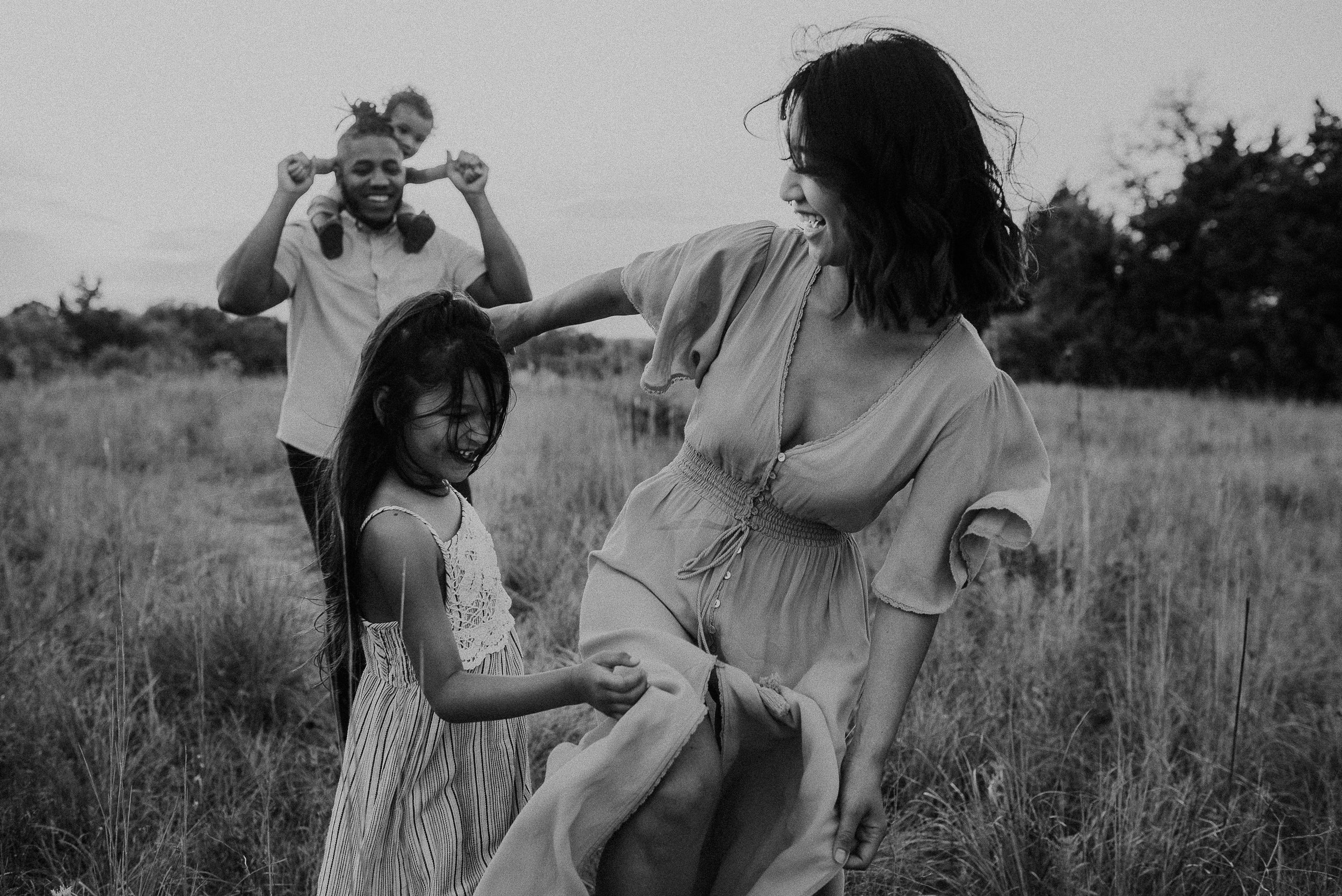 Jessi-marie-photography-dallas-fort-worth-texas-family-photographer-tandy-hills-natural-area-39