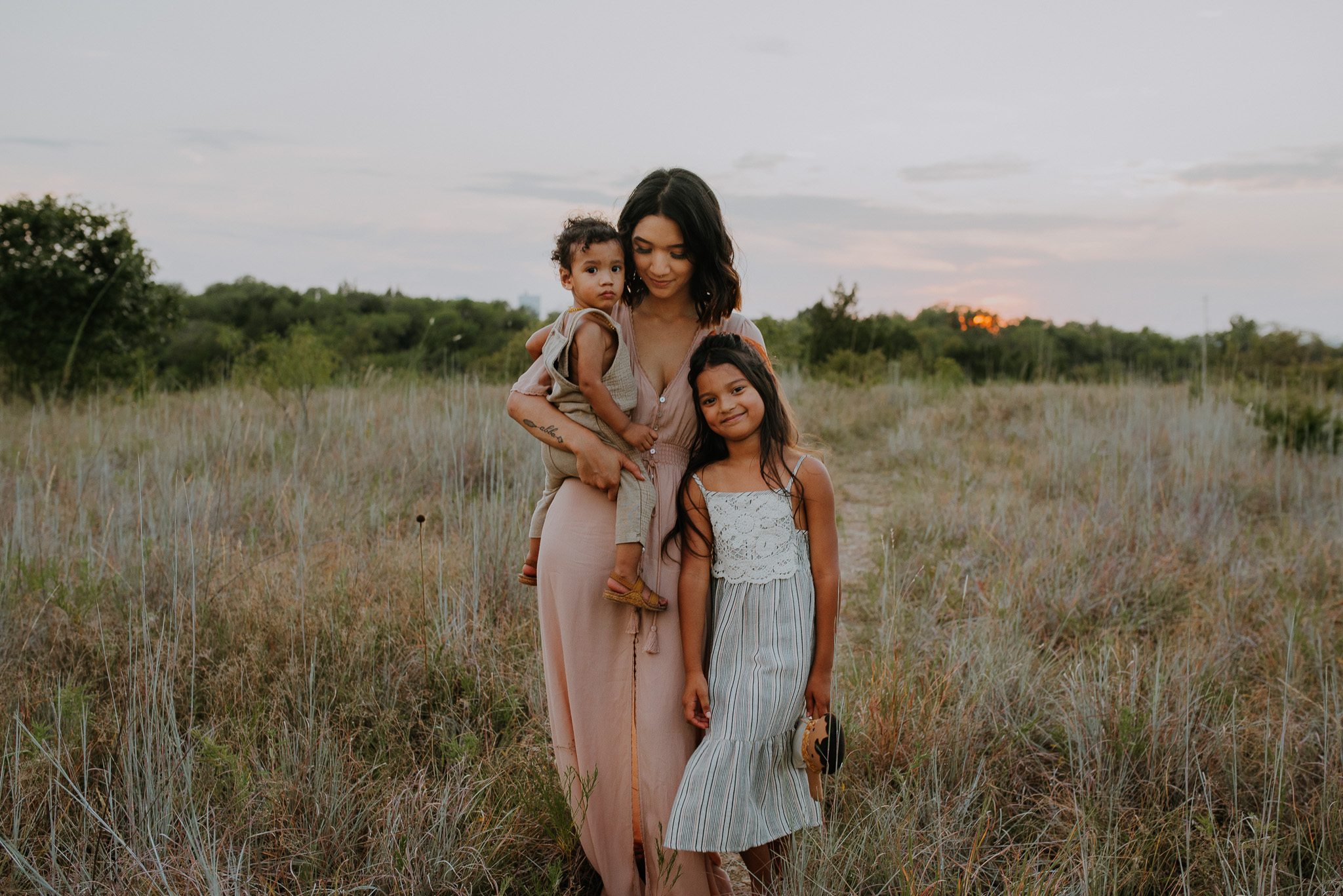 Jessi-marie-photography-dallas-fort-worth-texas-family-photographer-tandy-hills-natural-area-42